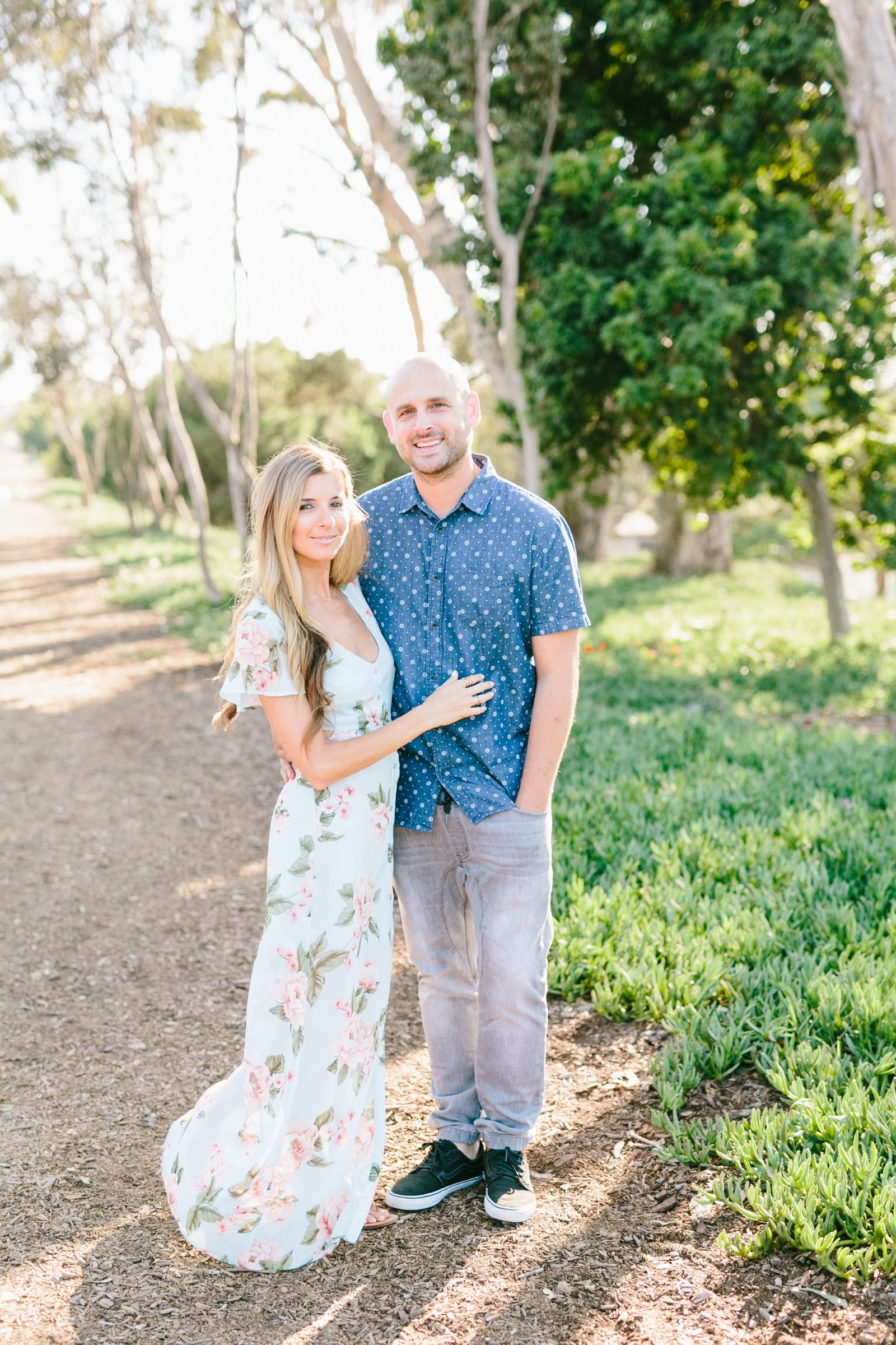 Family-Jodee Debes Photography-119