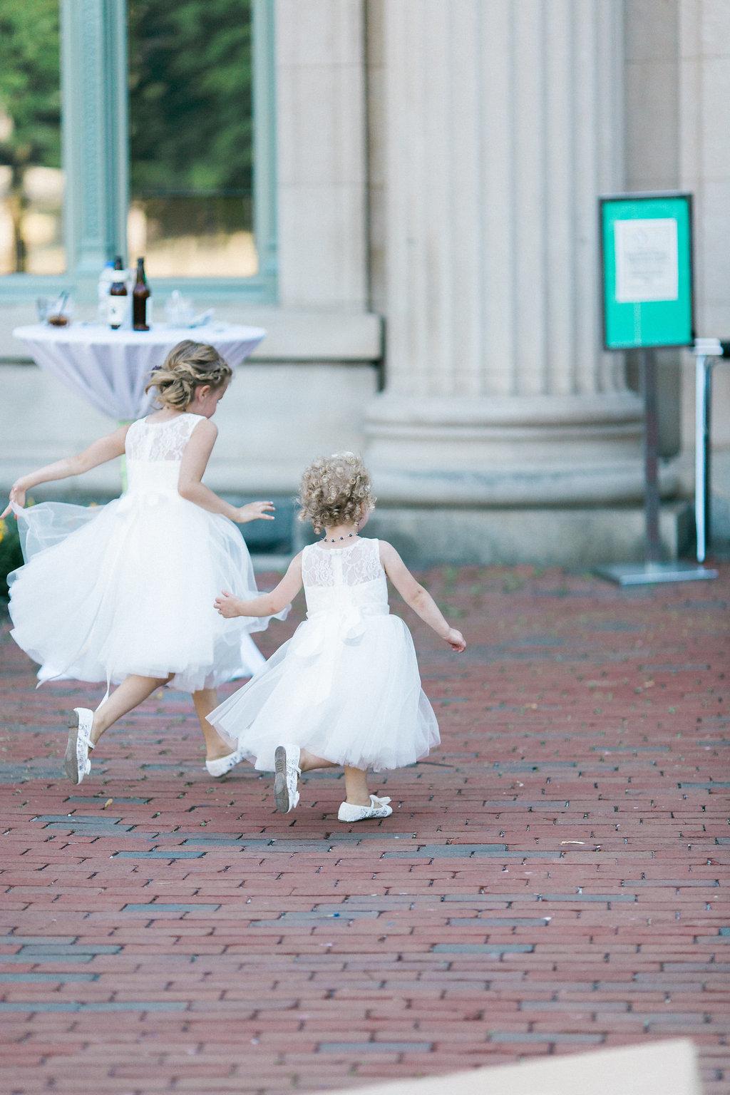 WeddingPortfolio085