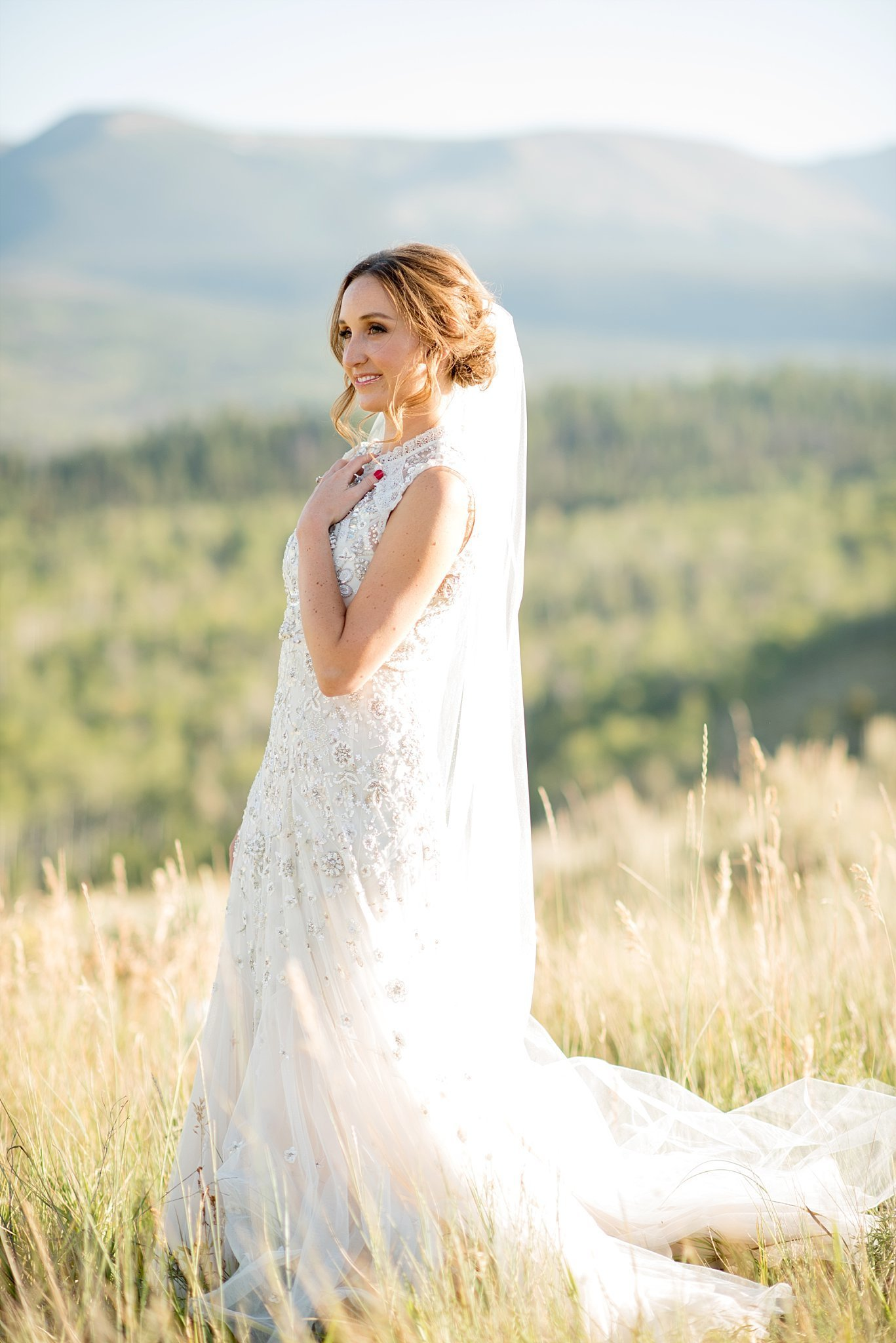 Elizabeth Ann Photography, Denver Wedding Photographer, Fine Art Wedding_2082