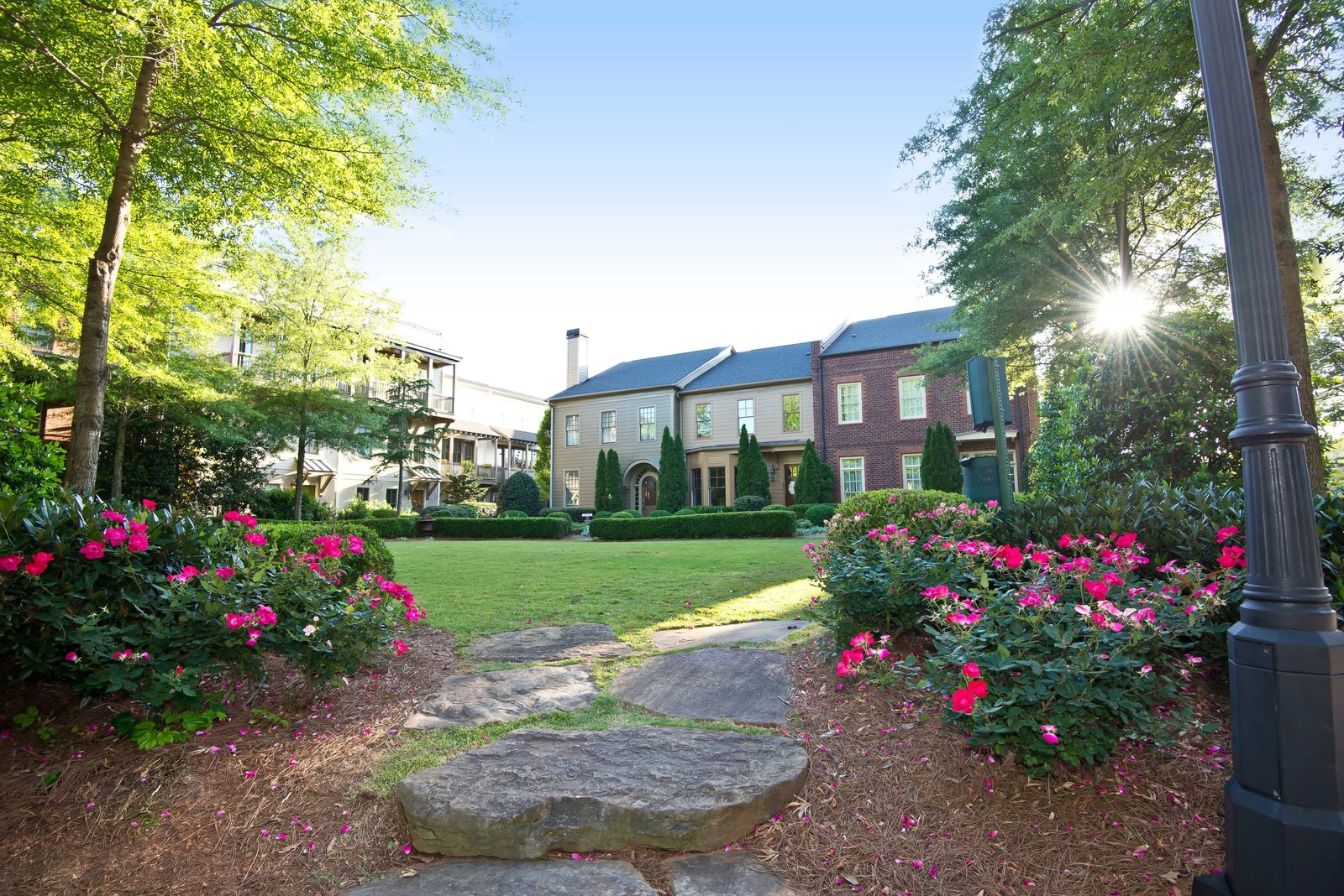 real estate atlanta photographer-14