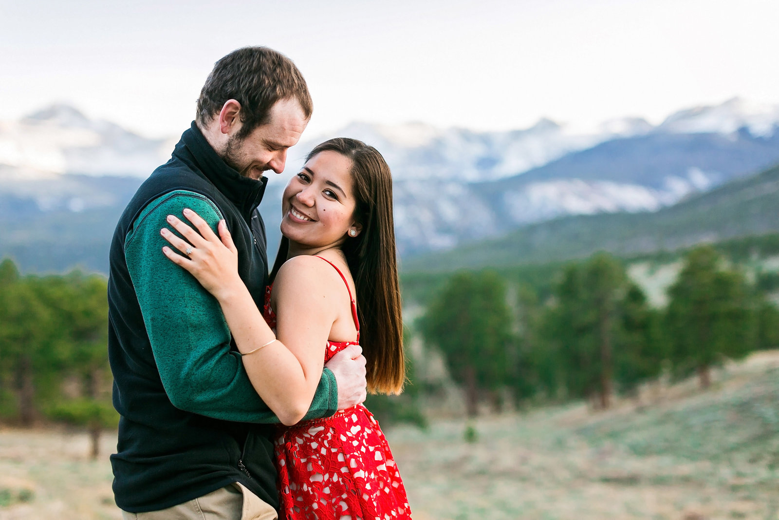 Scott&ElinaEngagement2017-45