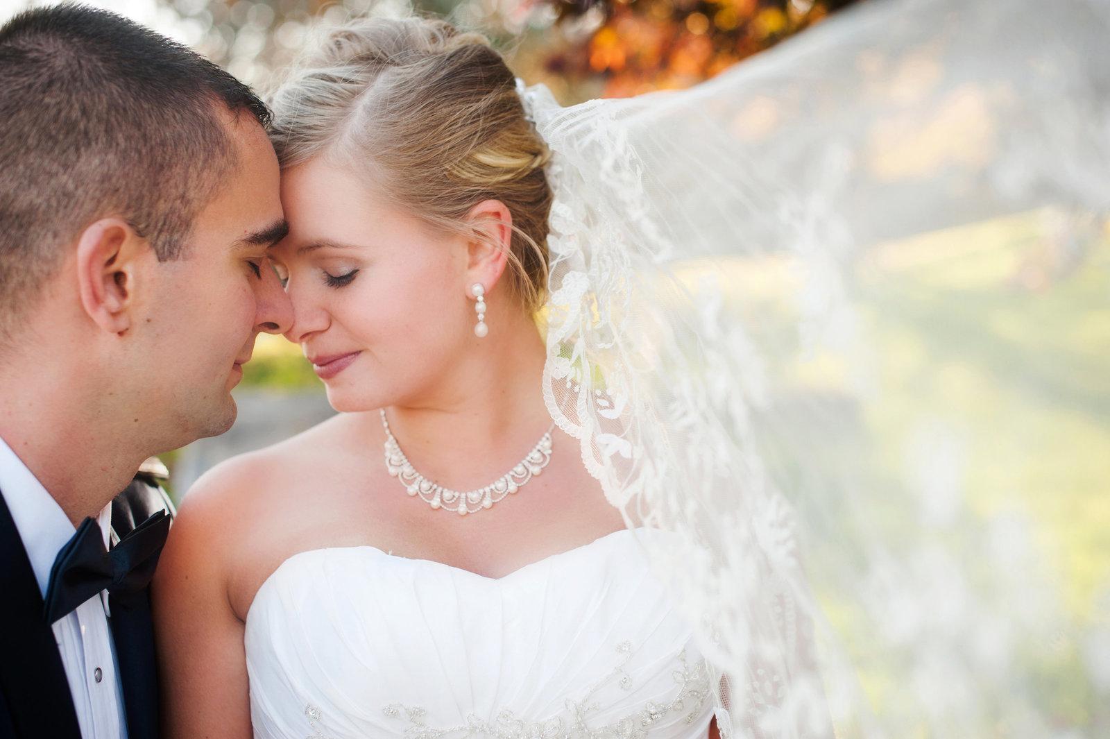wedding portrait skyryder engagement wedding photography blacksburg roanoke charlottesville lexington radford-324