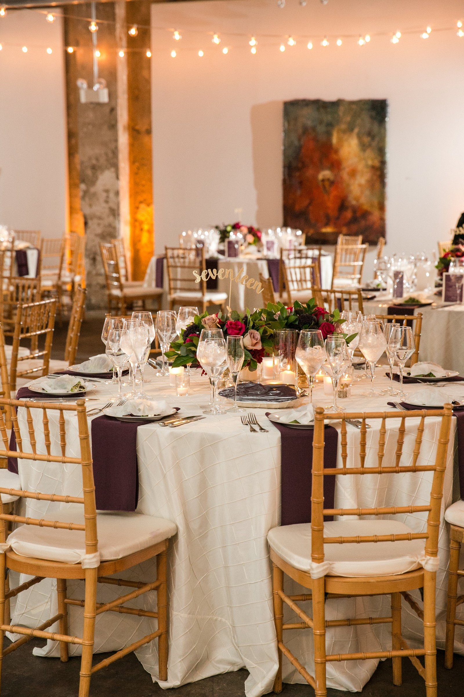 Black-tie-wedding-photos-longview-gallery-dc (206)