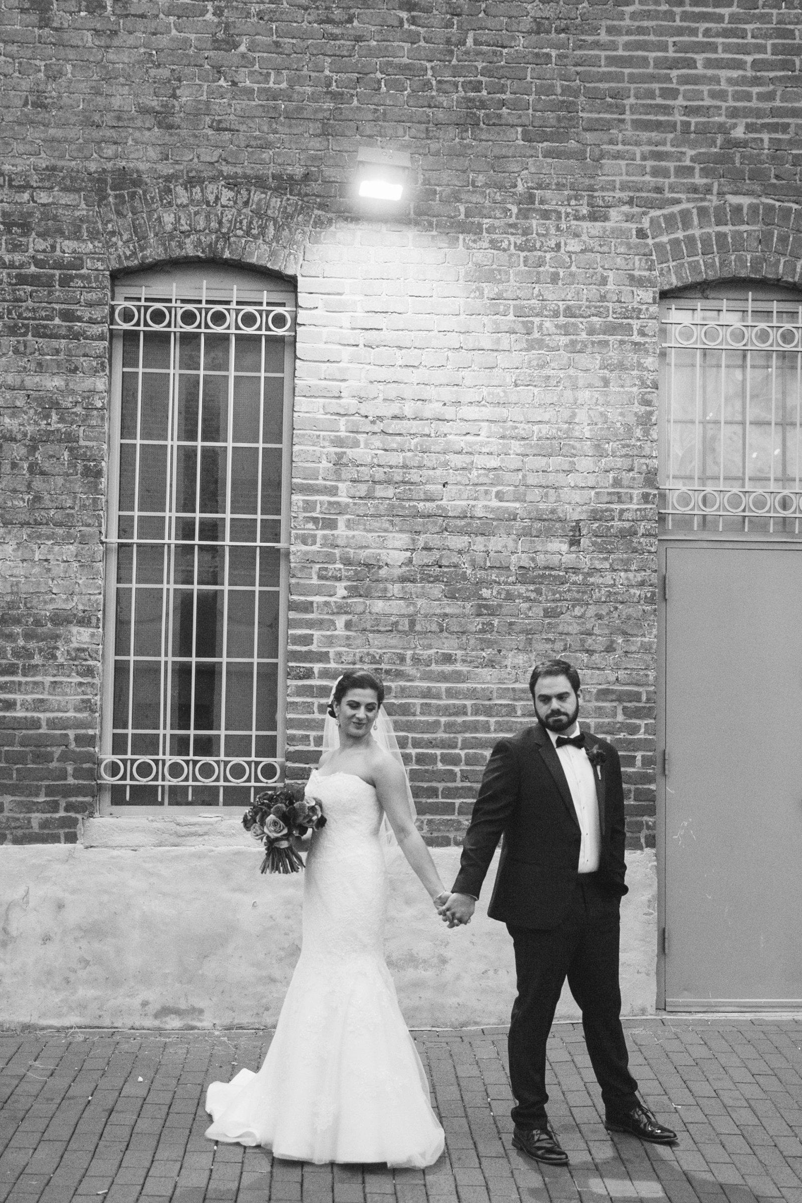 Black-tie-wedding-photos-longview-gallery-dc (175)