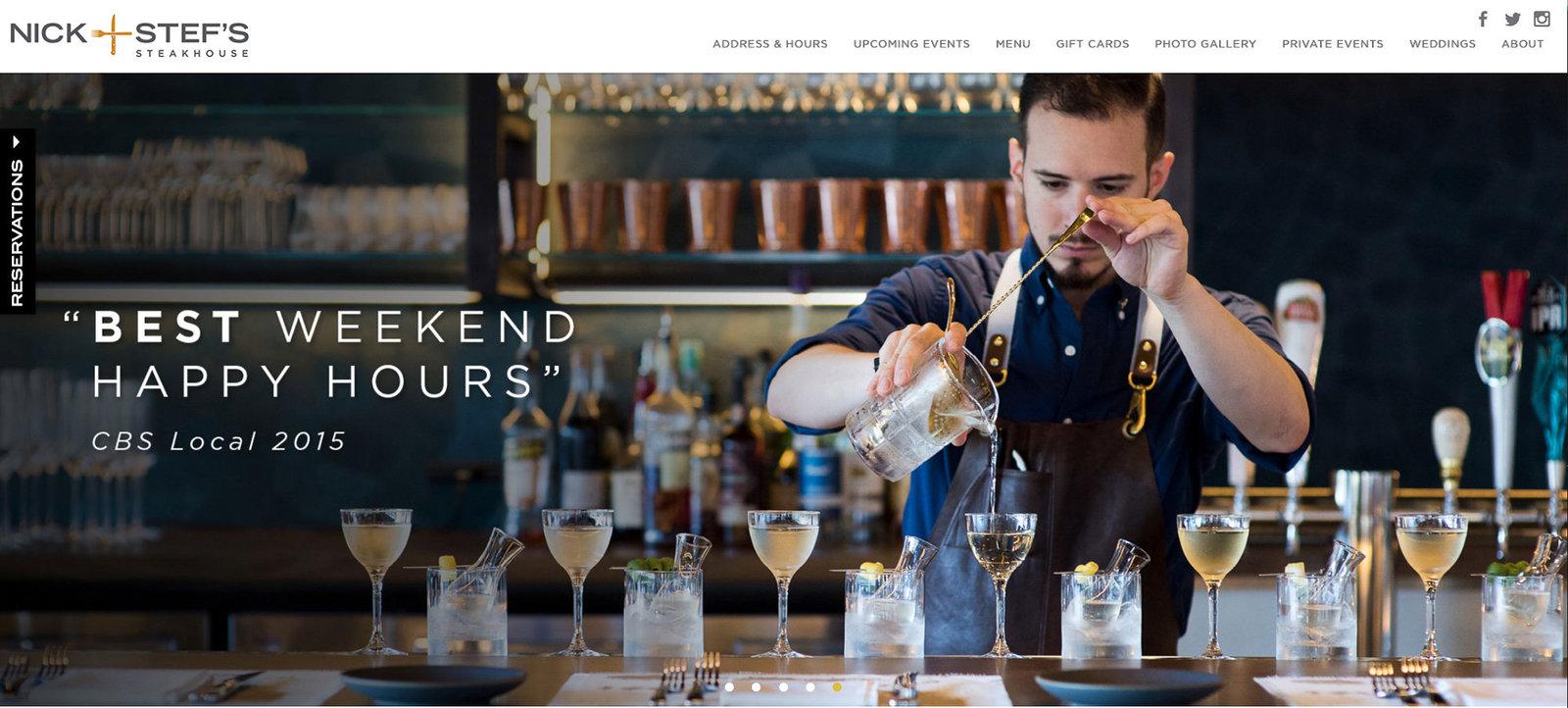 Nick and Stefs bar-2016-Portfolio