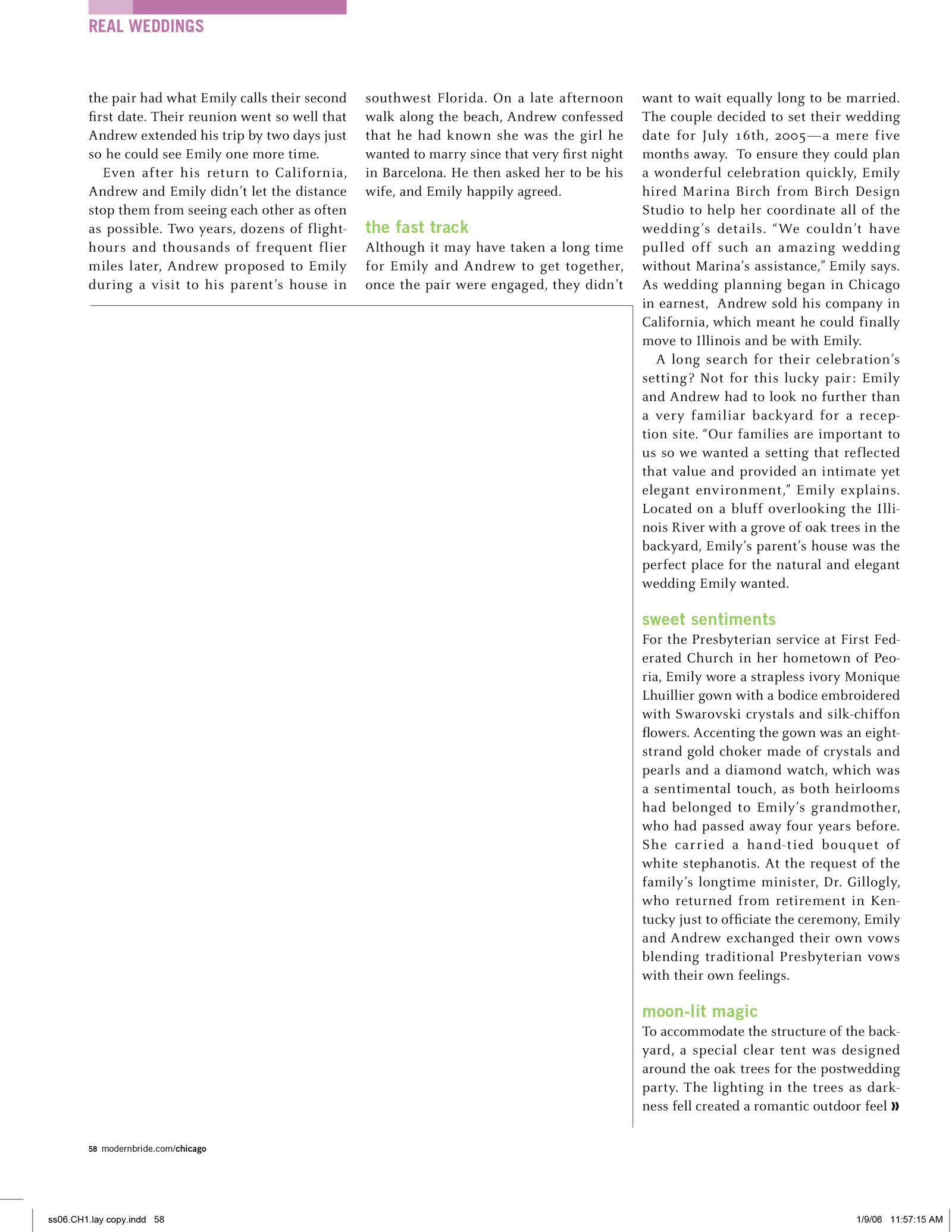 54 - Modern Bride Chicago - Article-2