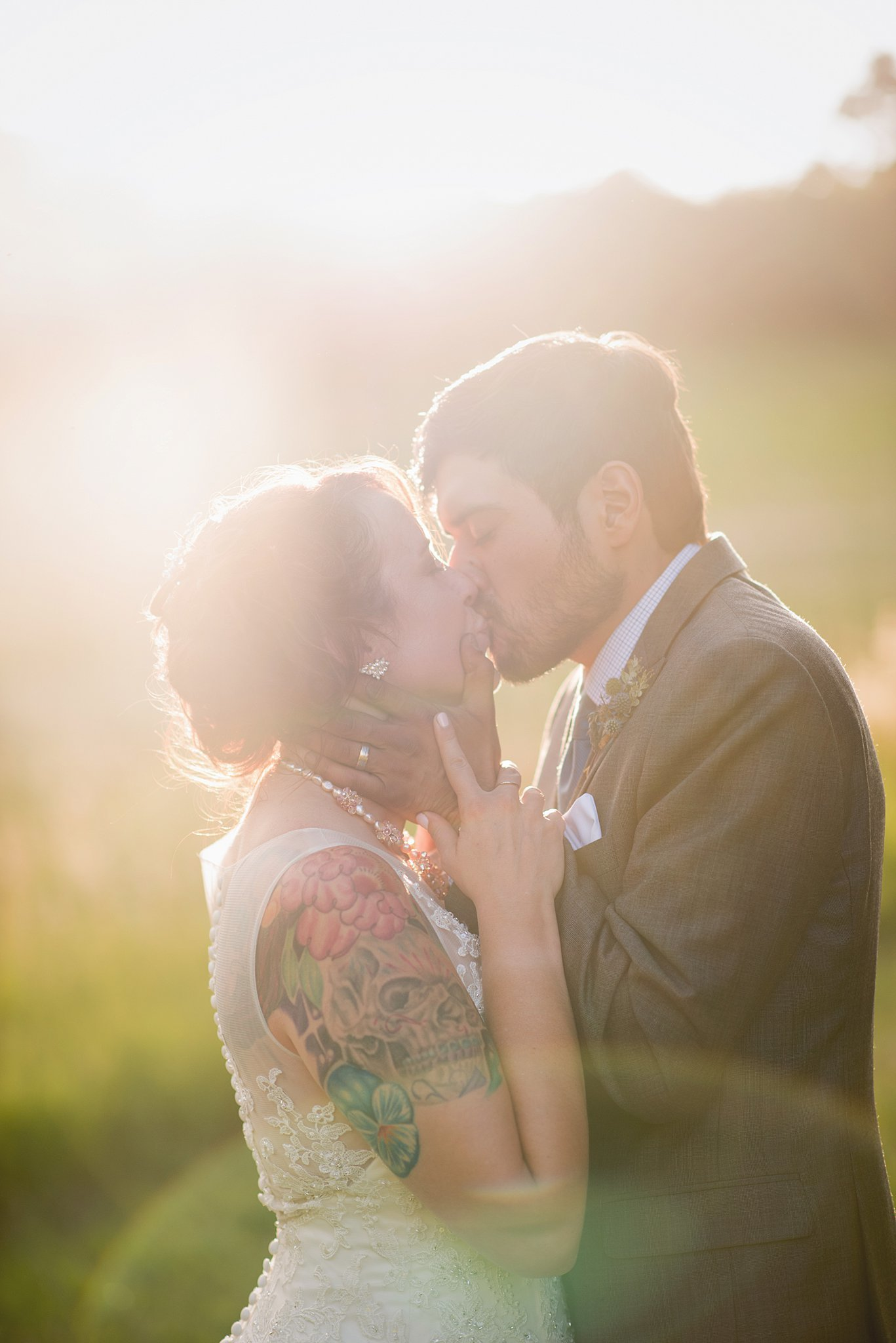 Elizabeth Ann Photography, Denver Wedding Photographer, Fine Art Wedding_2024