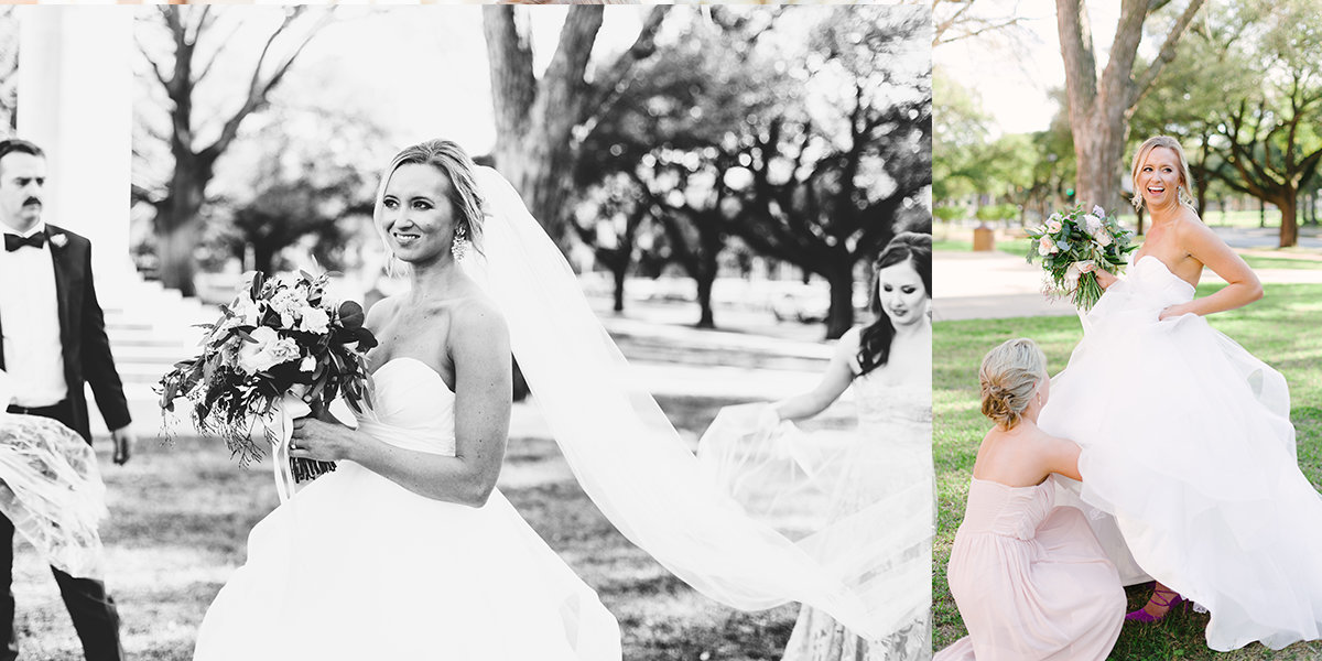 adourne photography dallas wedding photographers christy 67