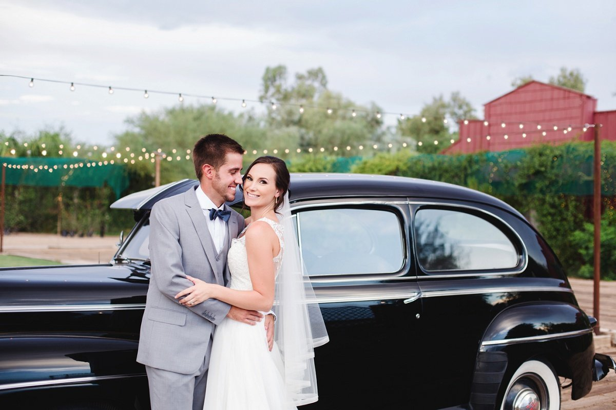 Arizona Wedding Photography Tempe Phoenix Gilbert Scottsdale Bride Groom Photo Photographer Portrait Session AZ (6)