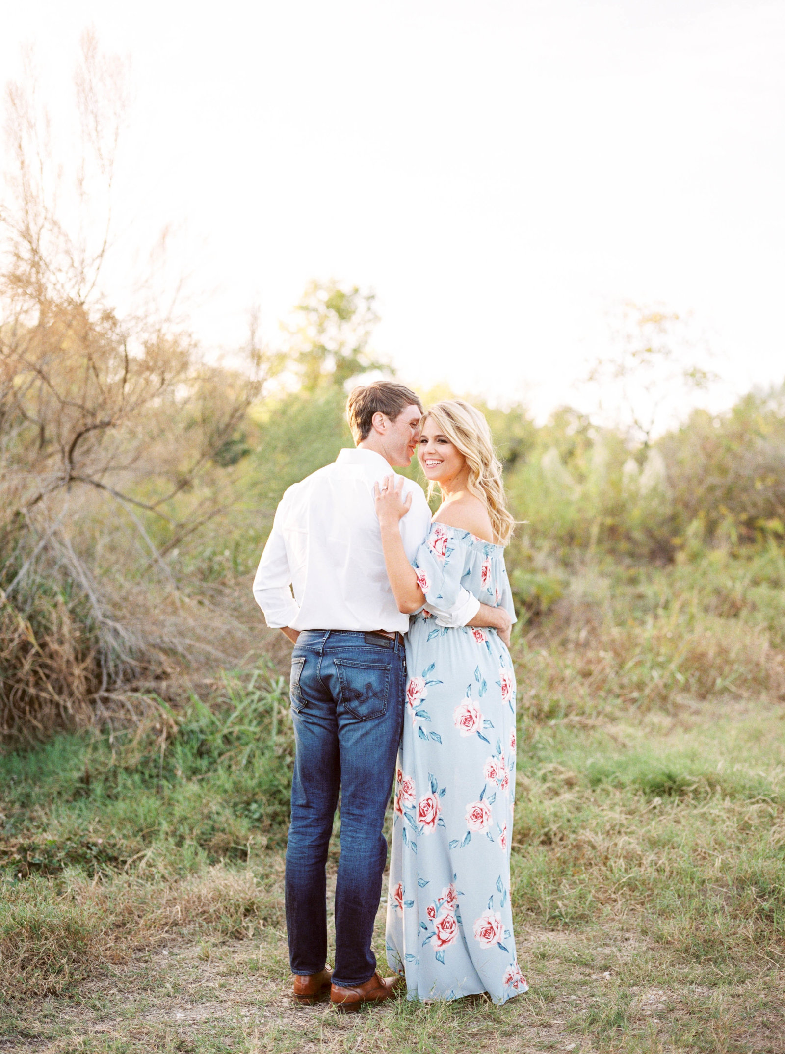 Dallas engagement photographer_Chelsea Q White-66