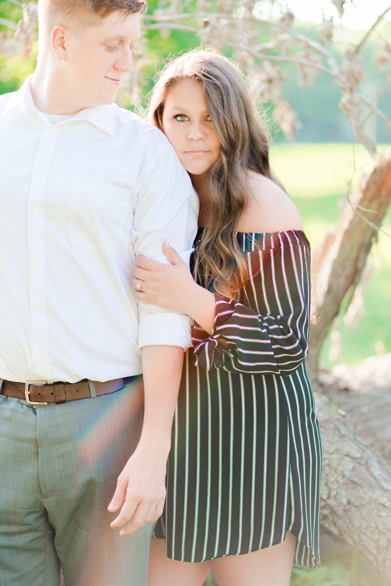 Engagement_at_Belvoir_Winery_Jada_and_Justin-36