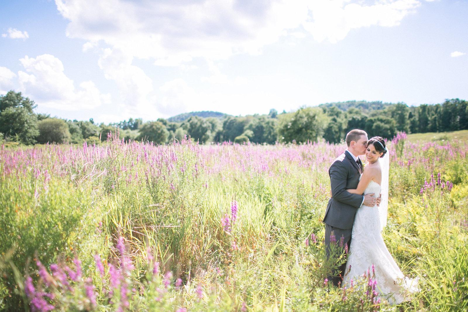 Wedding Photos- NYC Wedding Photographer-164