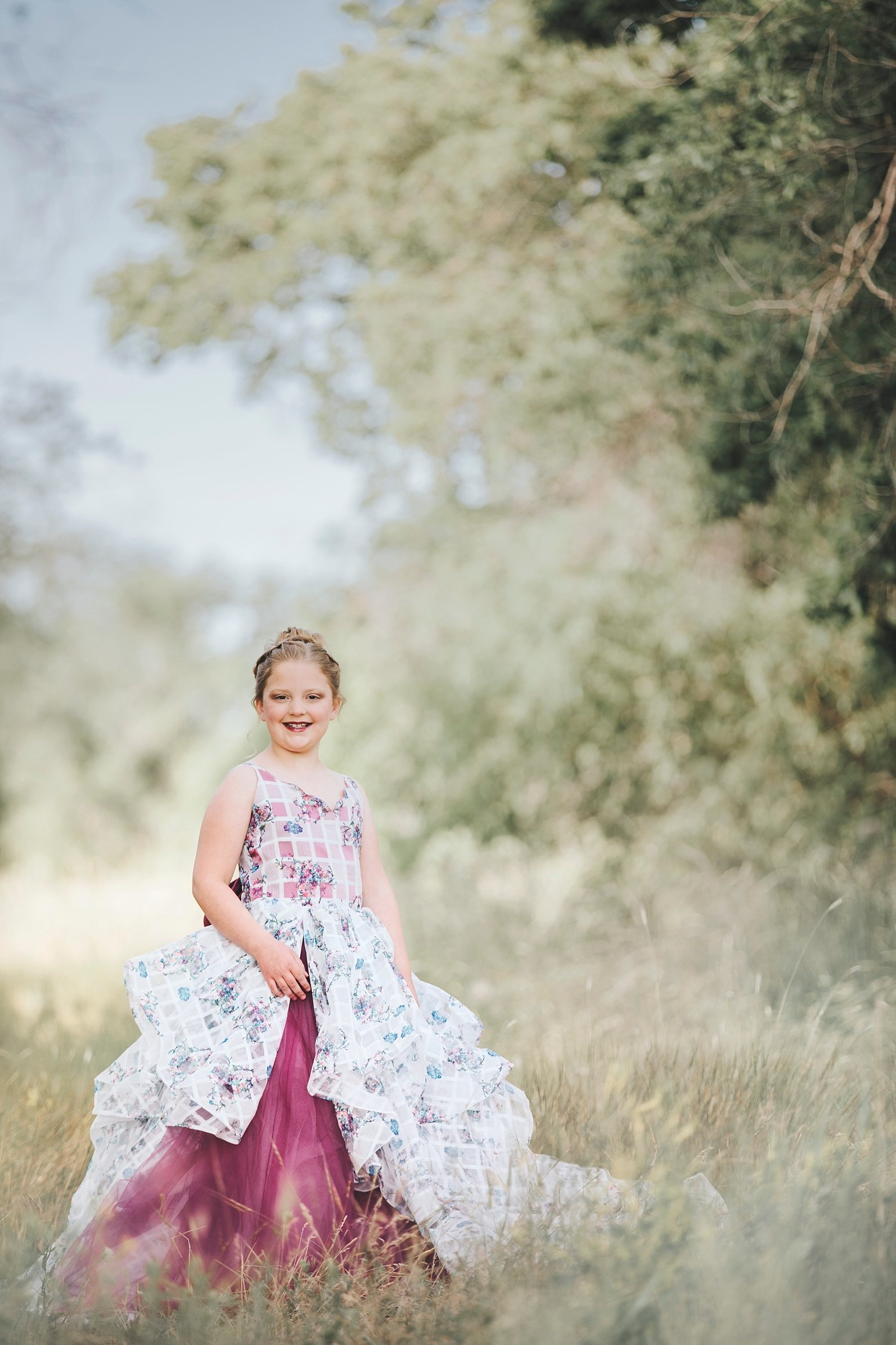 Utah Child Photographer Wish Photography_0089