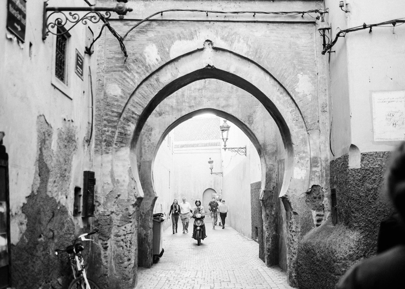 Wedding photographer Morocco Kasbah Bab Ourika fine art26