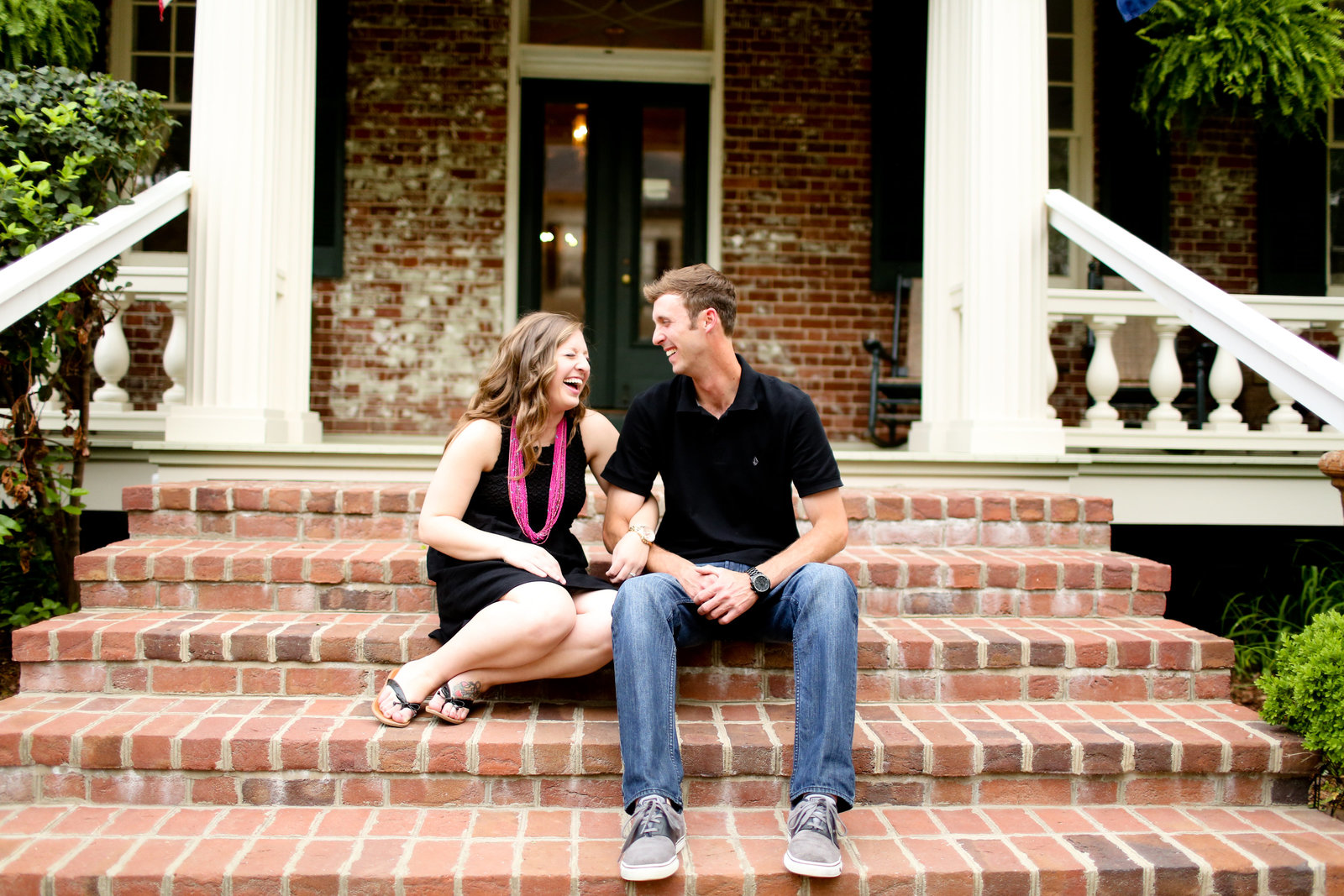 Carley Rehberg Photography - Engagement Photographer - Photo - 20