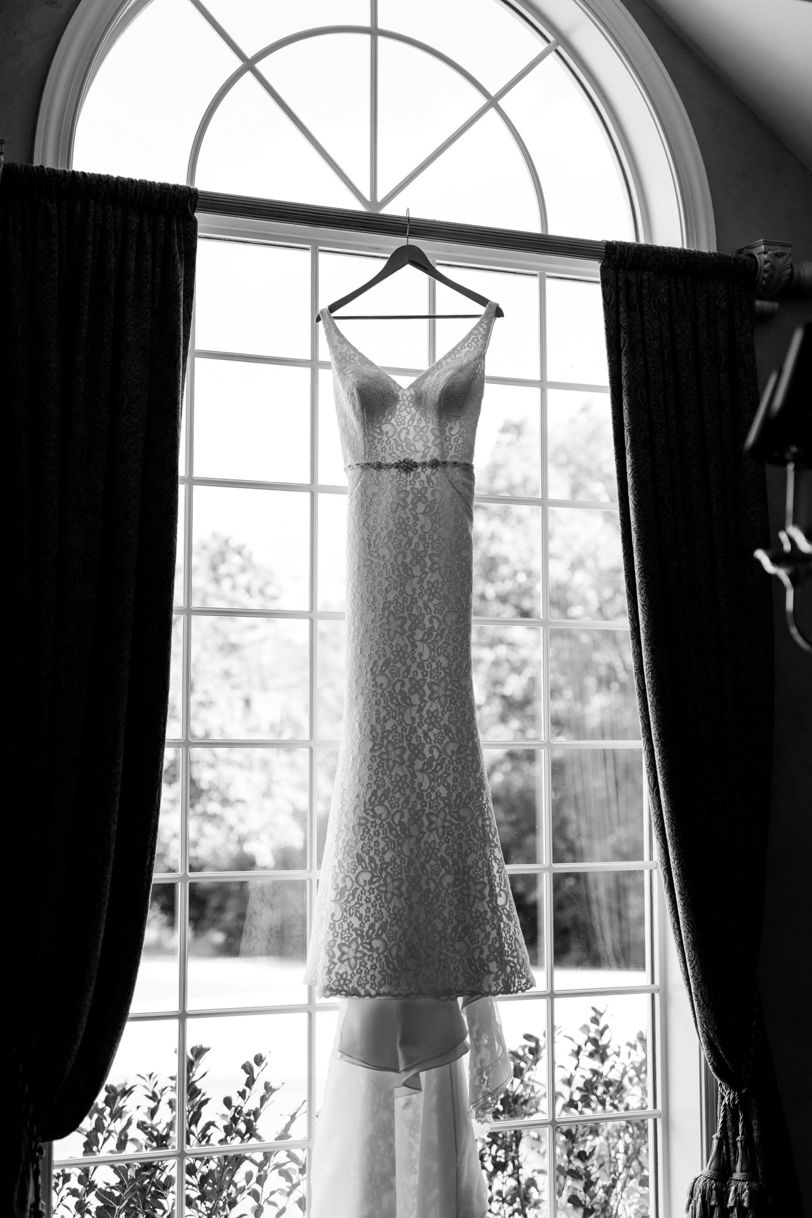 Maison Meredith Photography Wisconsin Wedding Photographer 018