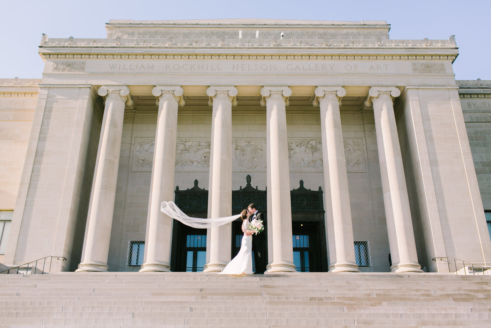 Nelson-Atkins-Kansas-City-Luxury-Garden-Wedding-Planning-Madison-Sanders-437
