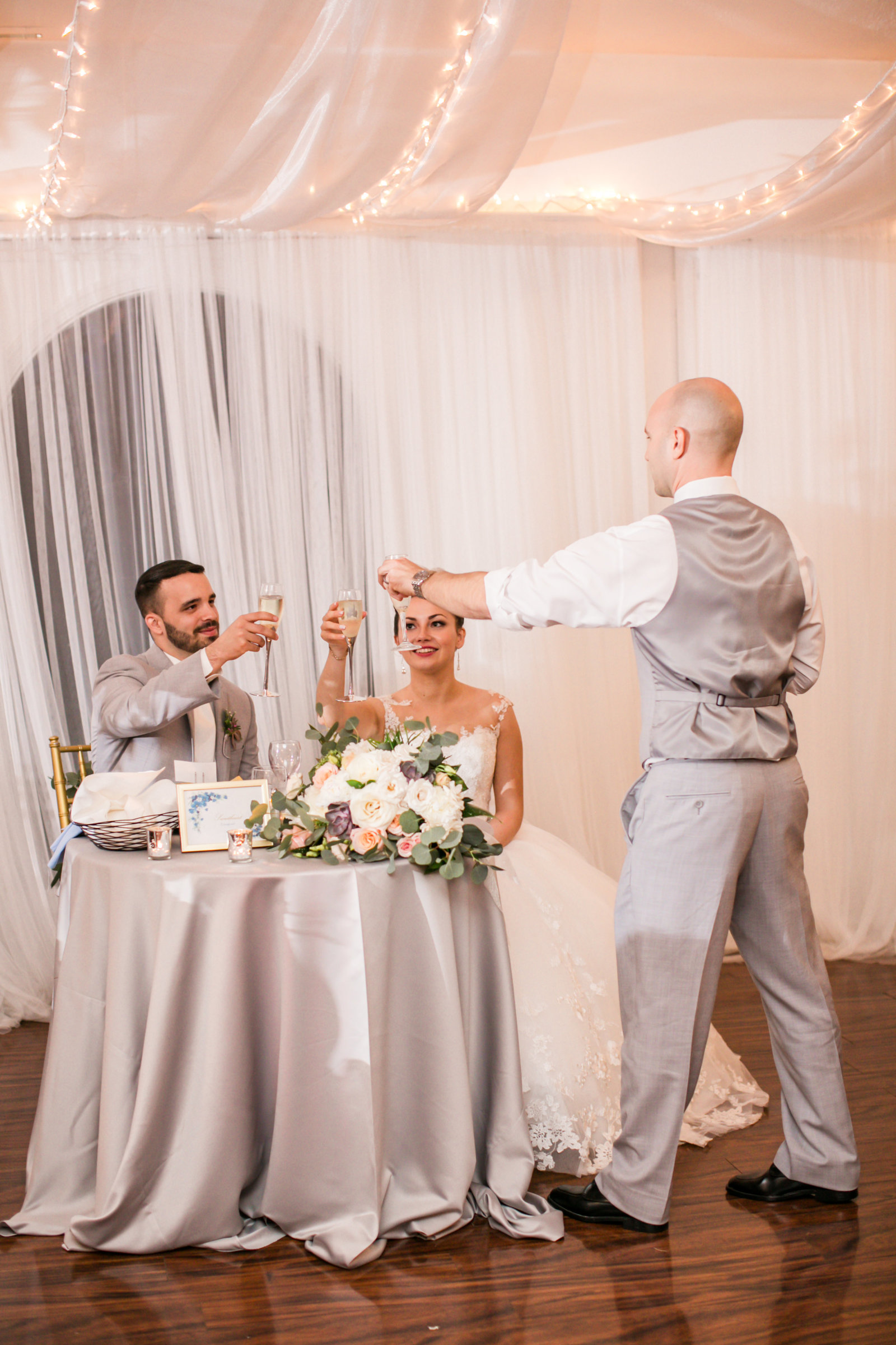 Bristow_Manor_Golf_Club_Wedding_Photographer_Anderson806 copy