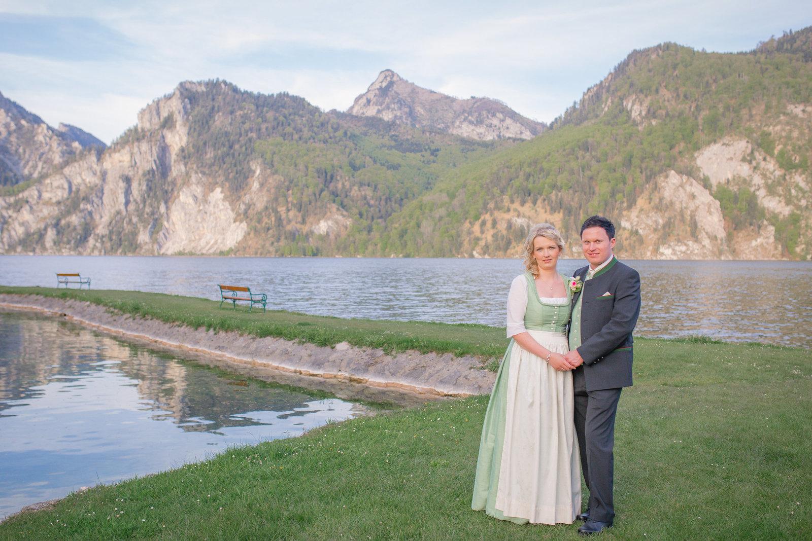 Hochzeit_Schachermayr-1186