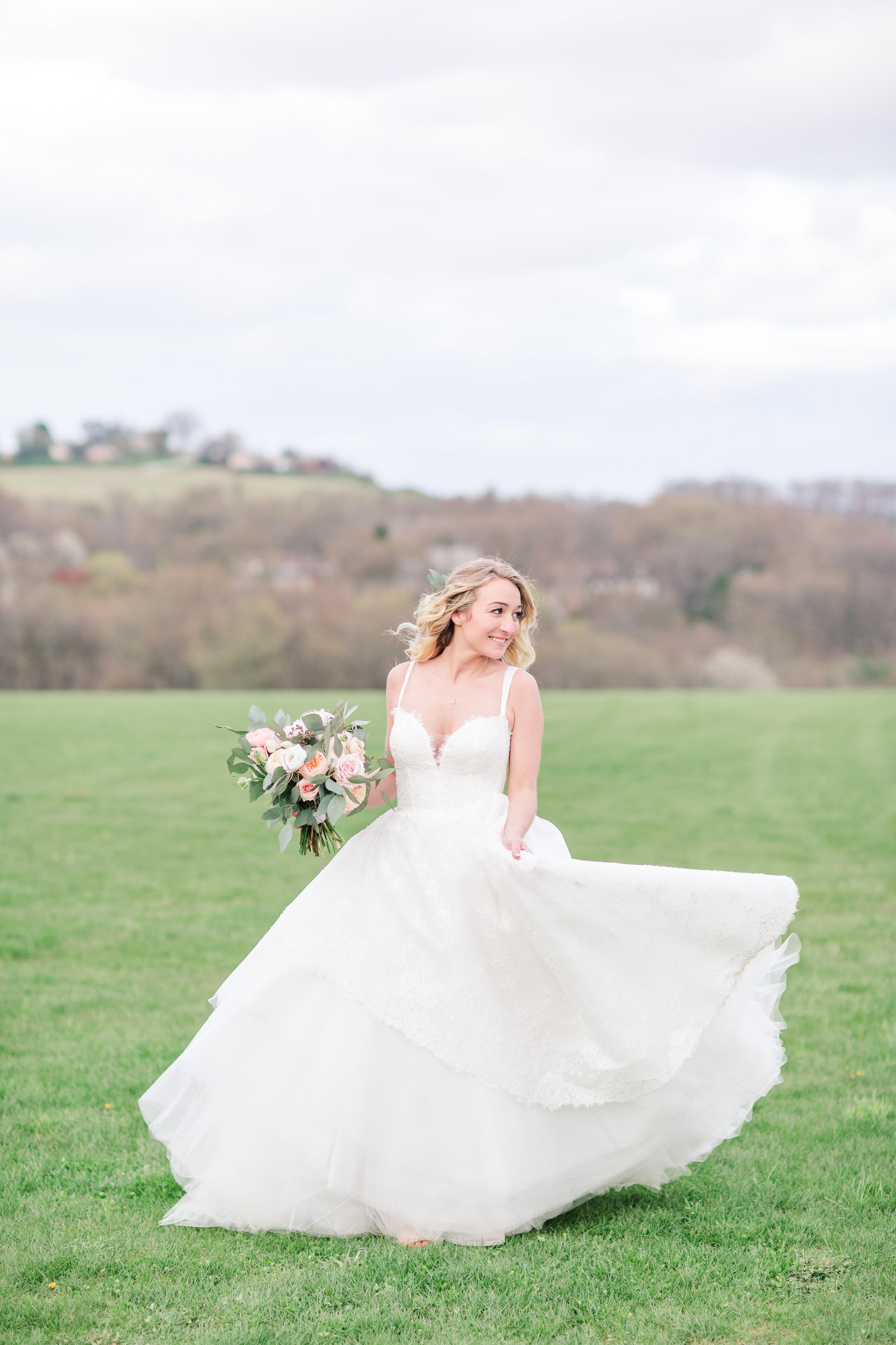 Wyndridge_Farm_Wedding_Photographer-331