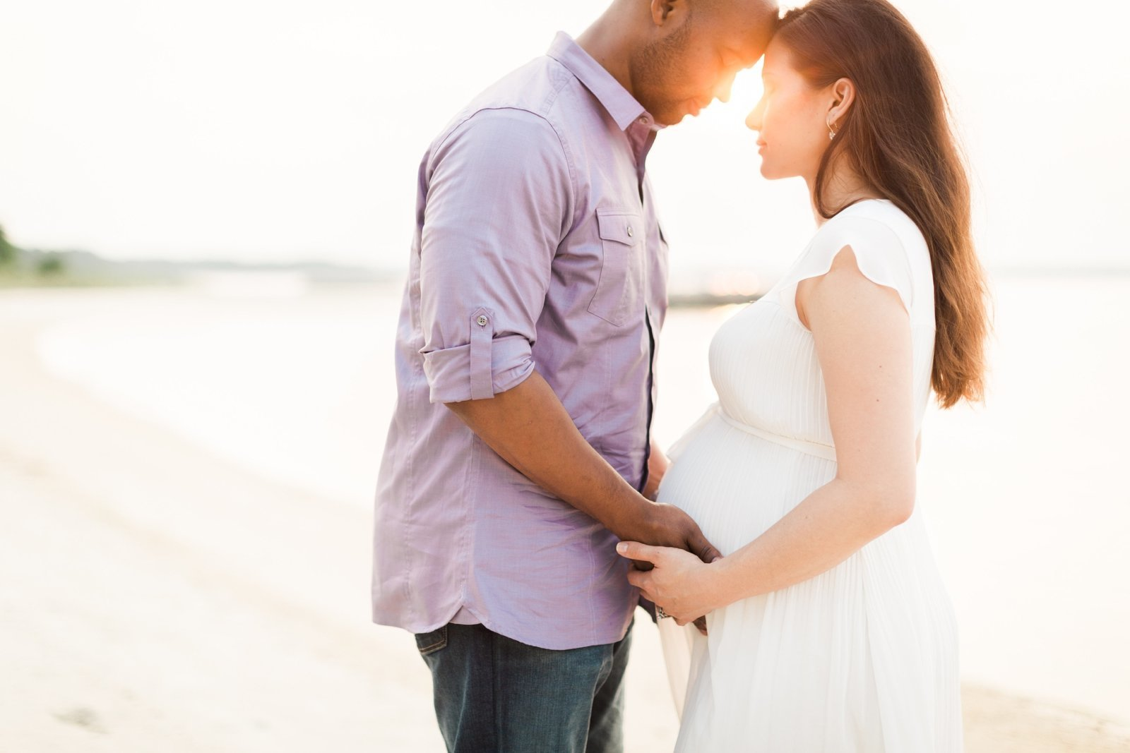 i-smithfield-beach-va-maternity-photos_2120