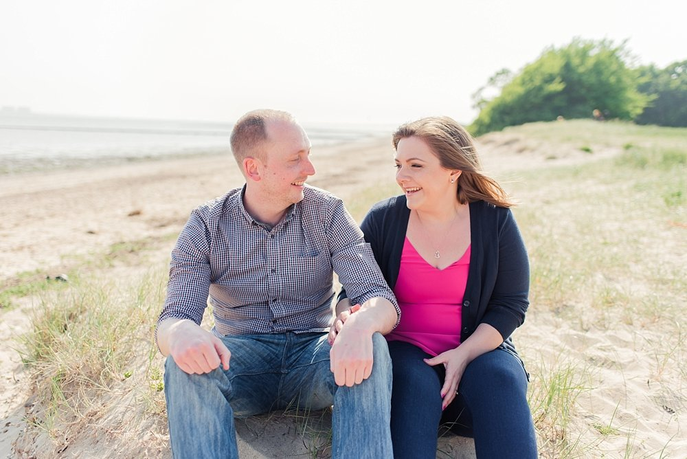 west-mersea-beach-huts-engagement-photos-kerrie-mitchell-photography_0001