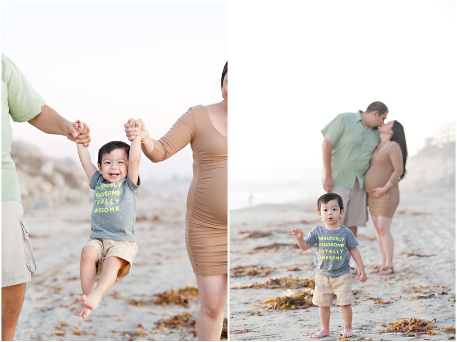 SanClementeFamilySession_10