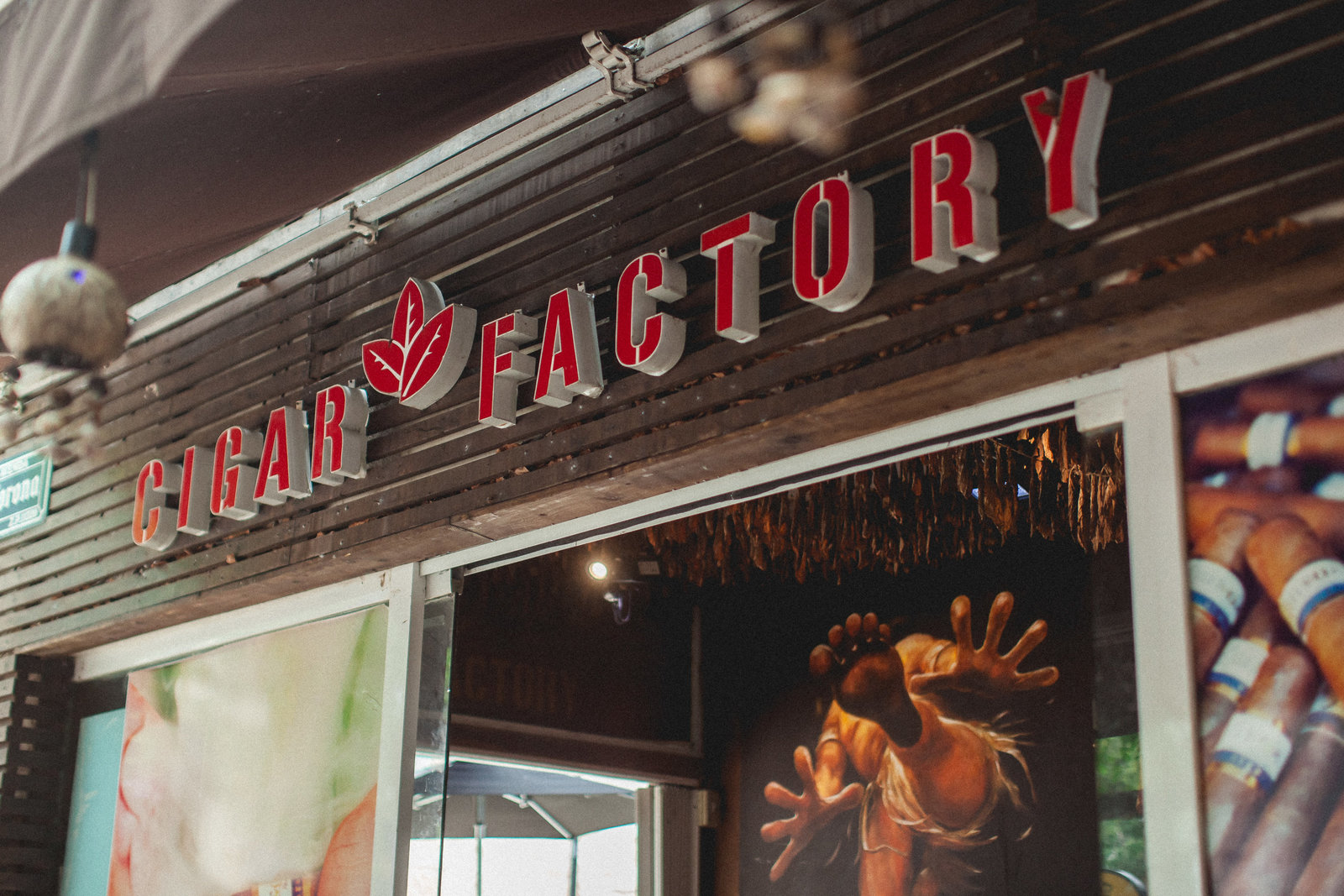 DiBlasio Photo-Mexico-9995