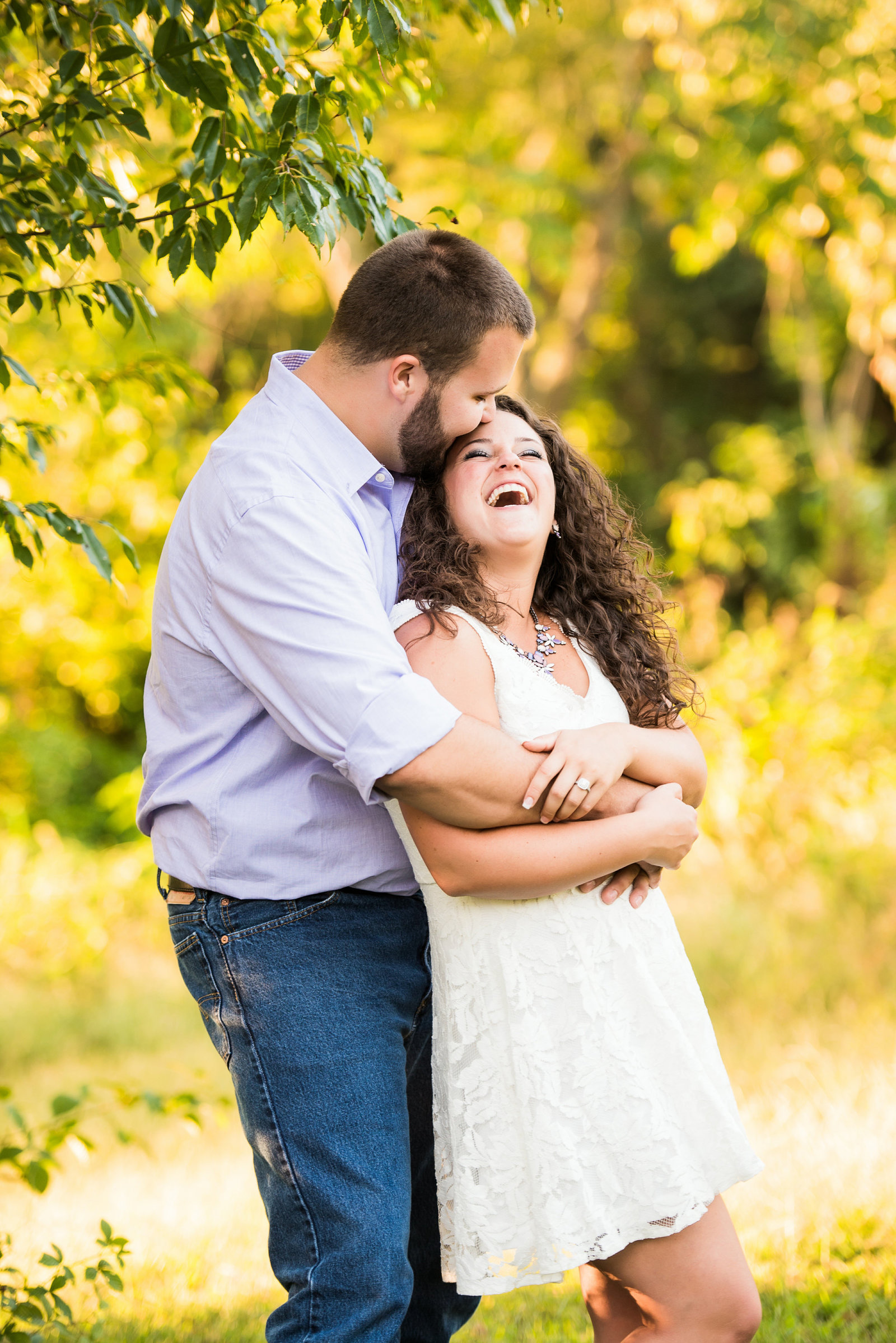 NJ_Rustic_Engagement_Photography086