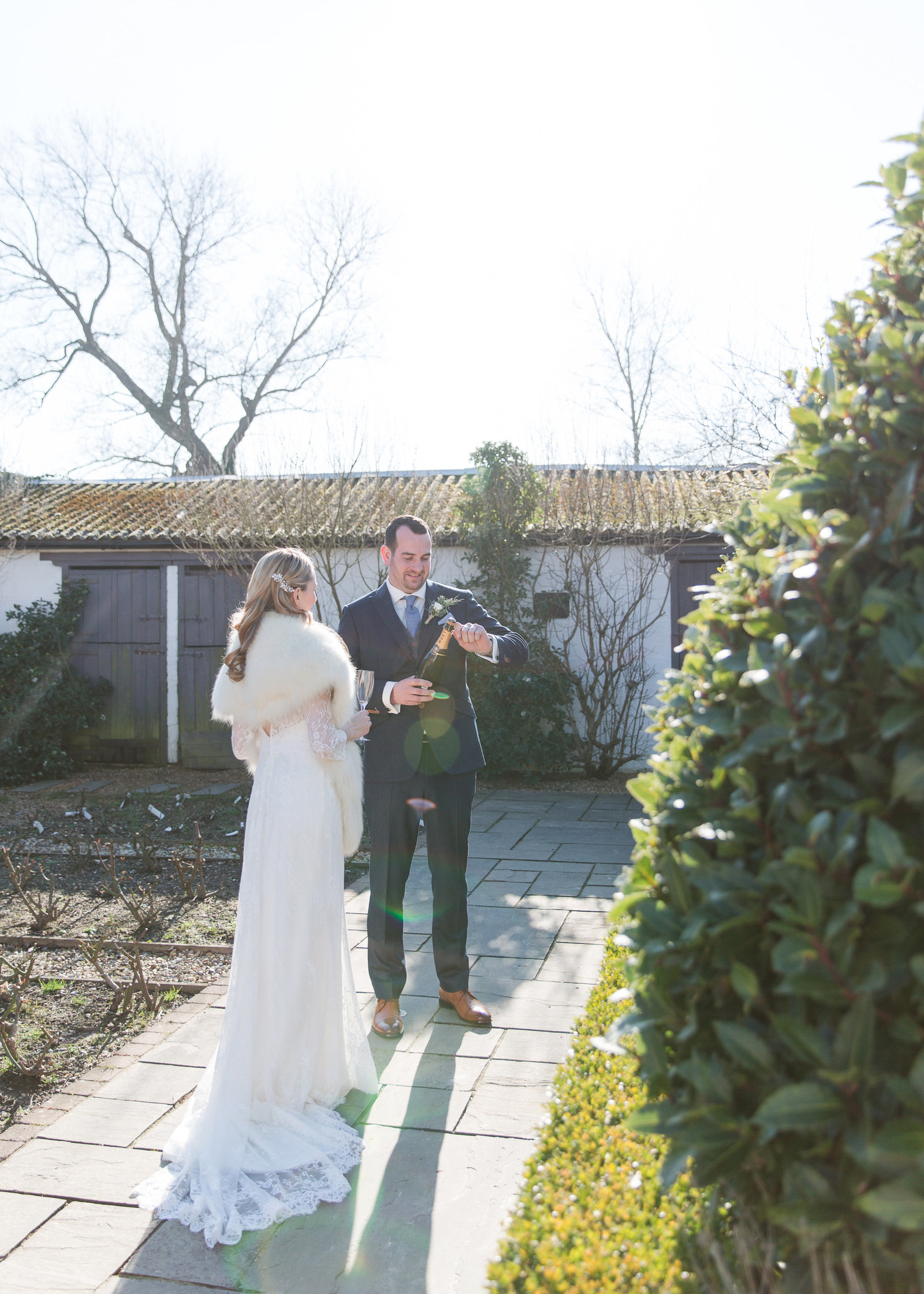 adorlee-0900-southend-barns-wedding-photographer-chichester-west-sussex
