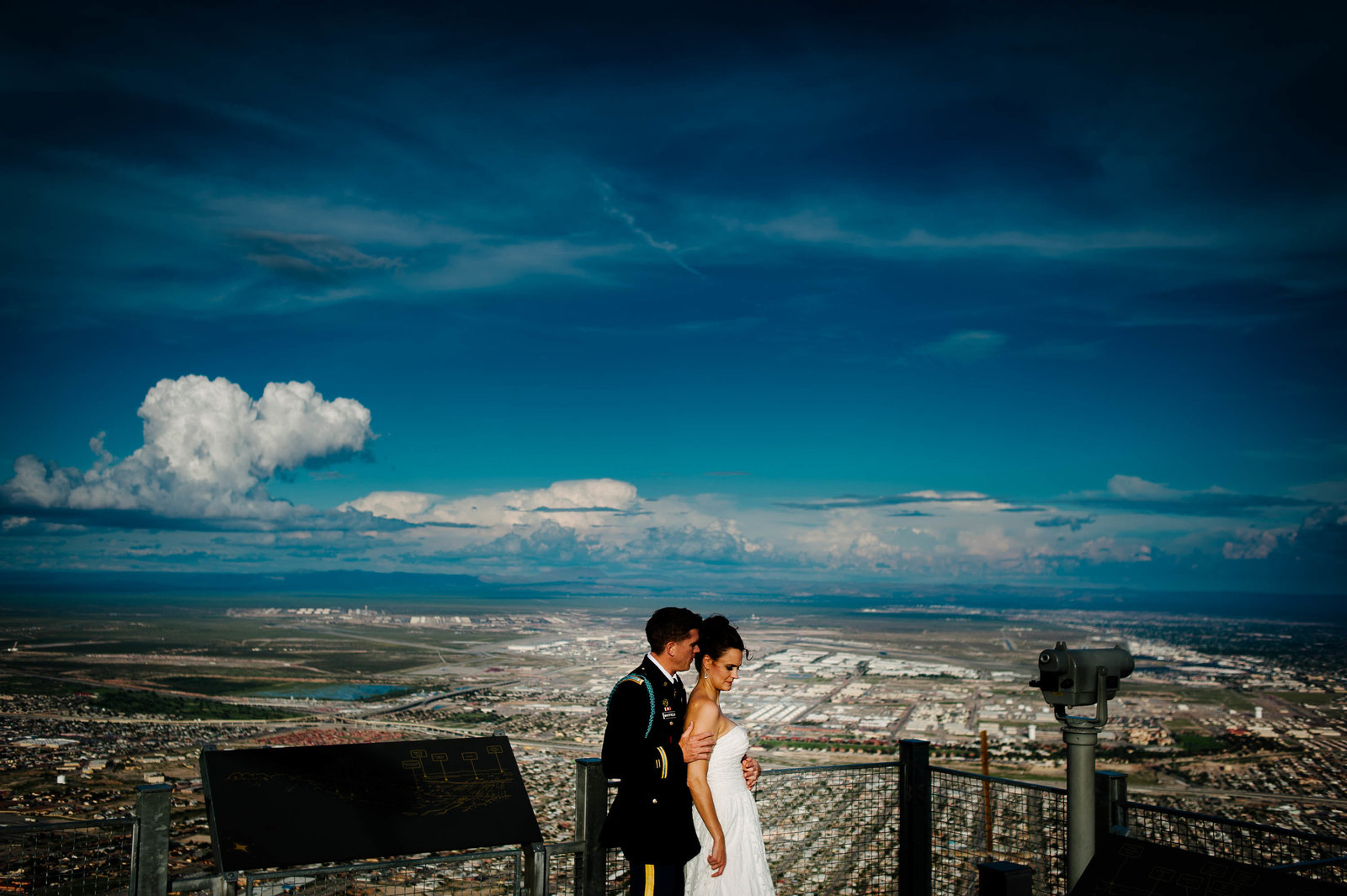 300-El-paso-wedding-photographer-El Paso Wedding Photographer_P09