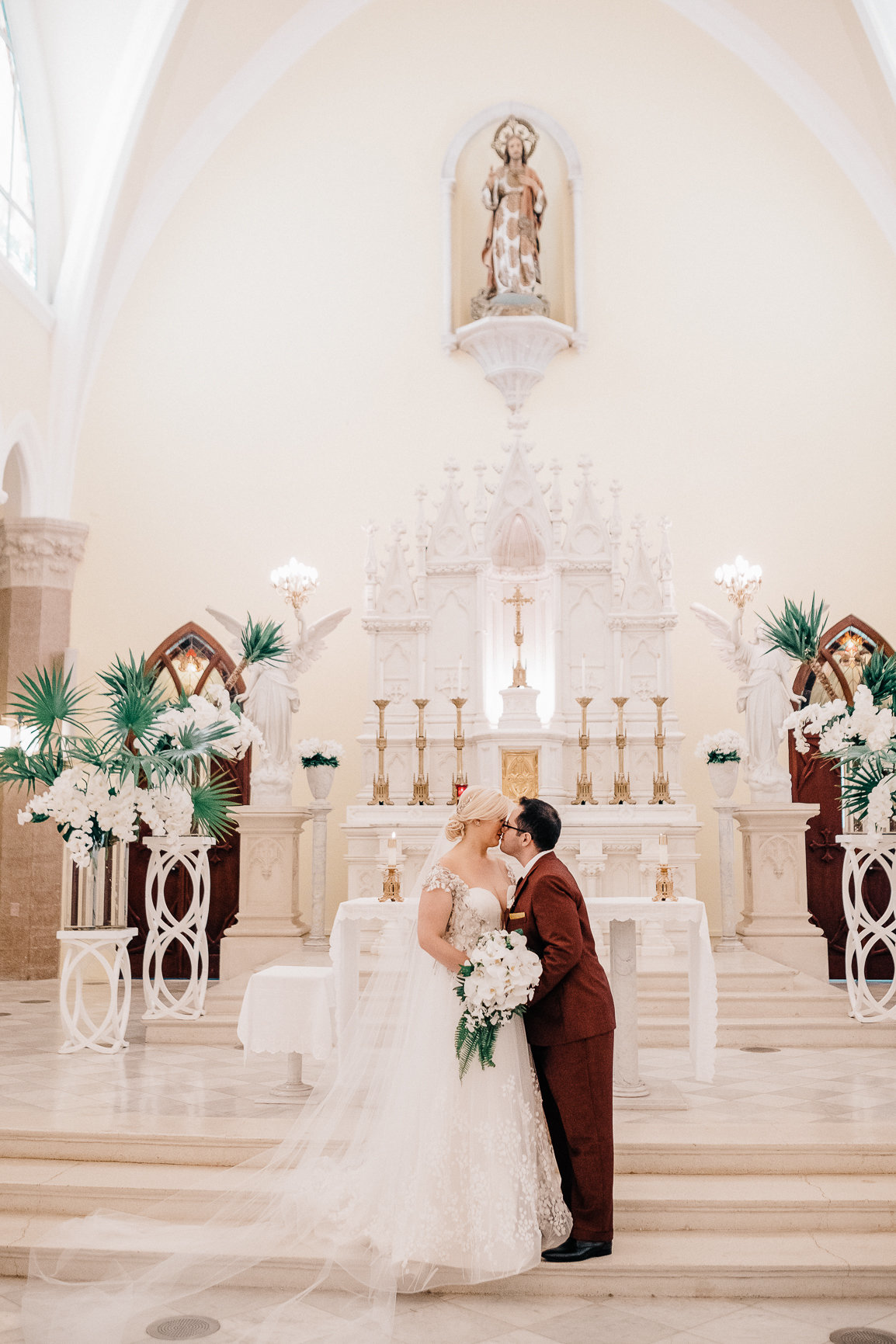 WEDDINGPHOTOGRAPHERMIAMI-264