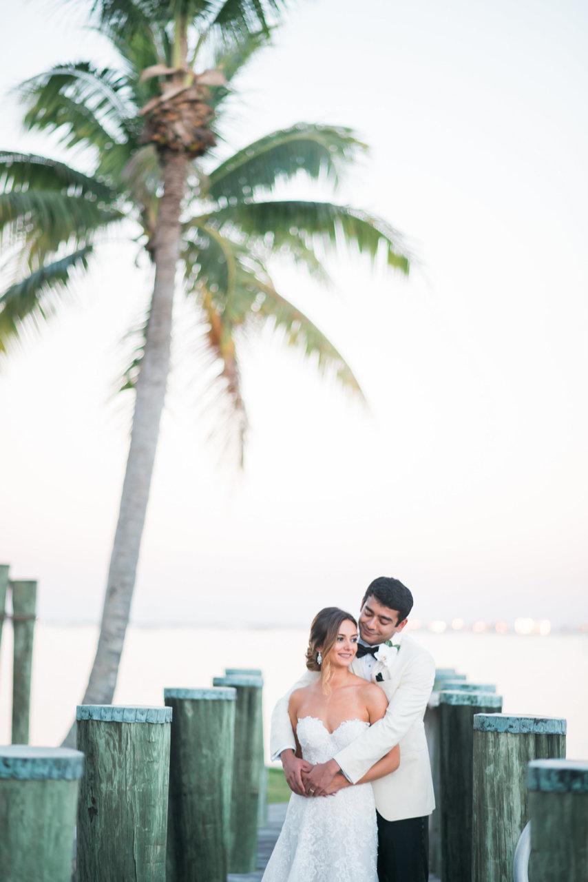 villawoodbinewedding7 - 42