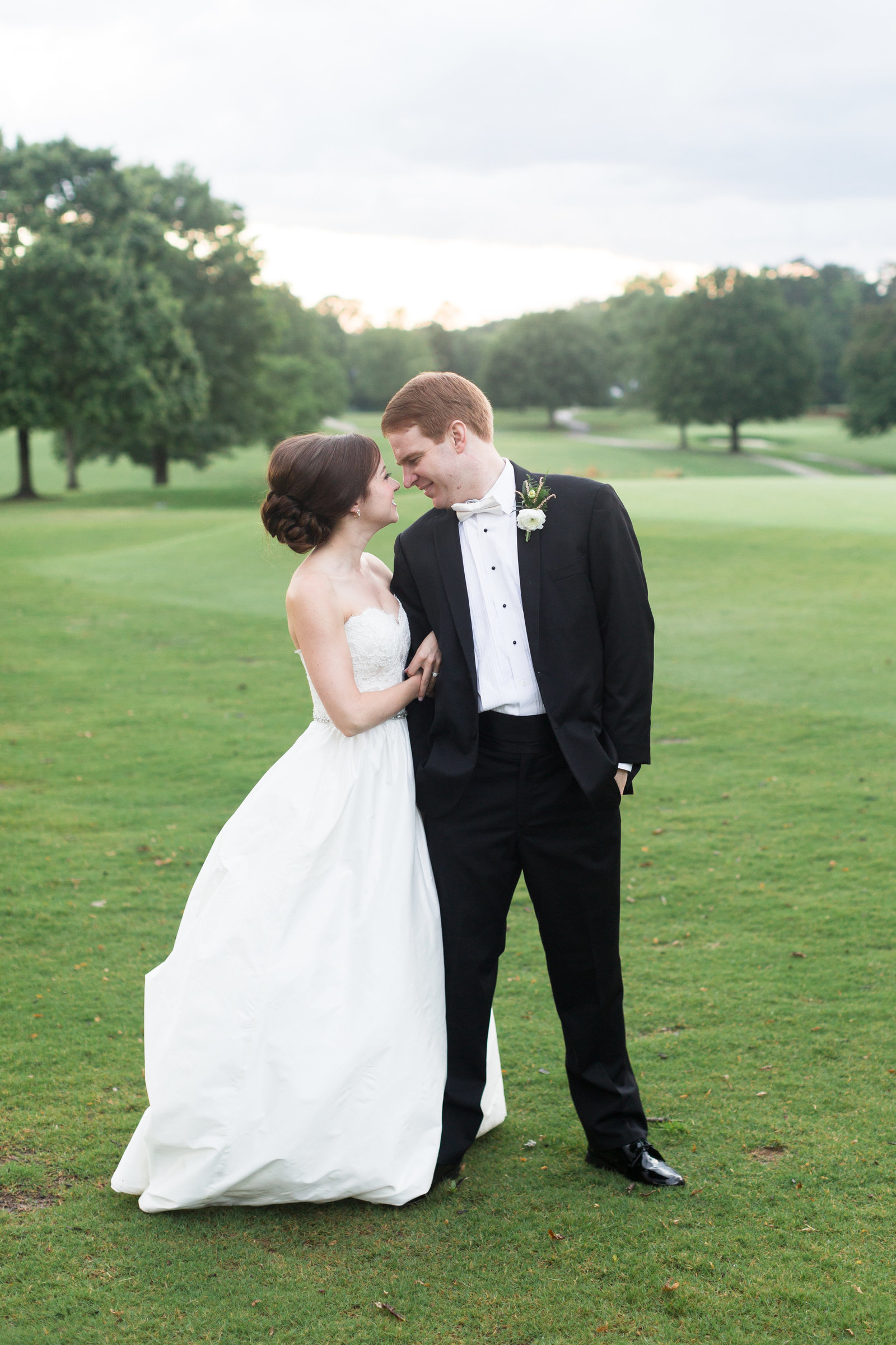 Thomas and Lauren-Samantha Laffoon Photography-196