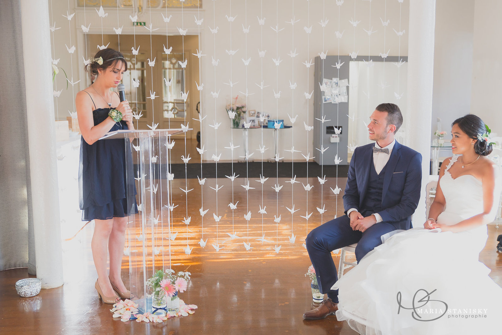 Mariage_Celine&Axel_11072015-0244