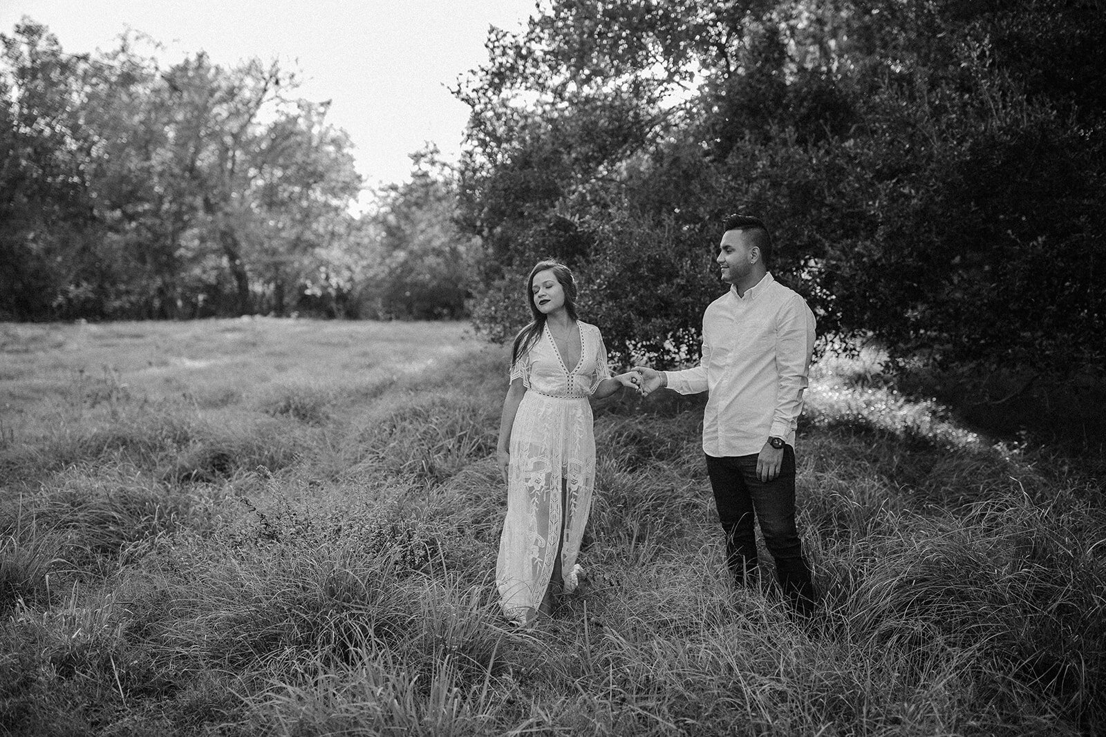 Daisy+Eddie_Brazos Bend State Park_Houston Engagement Session_25
