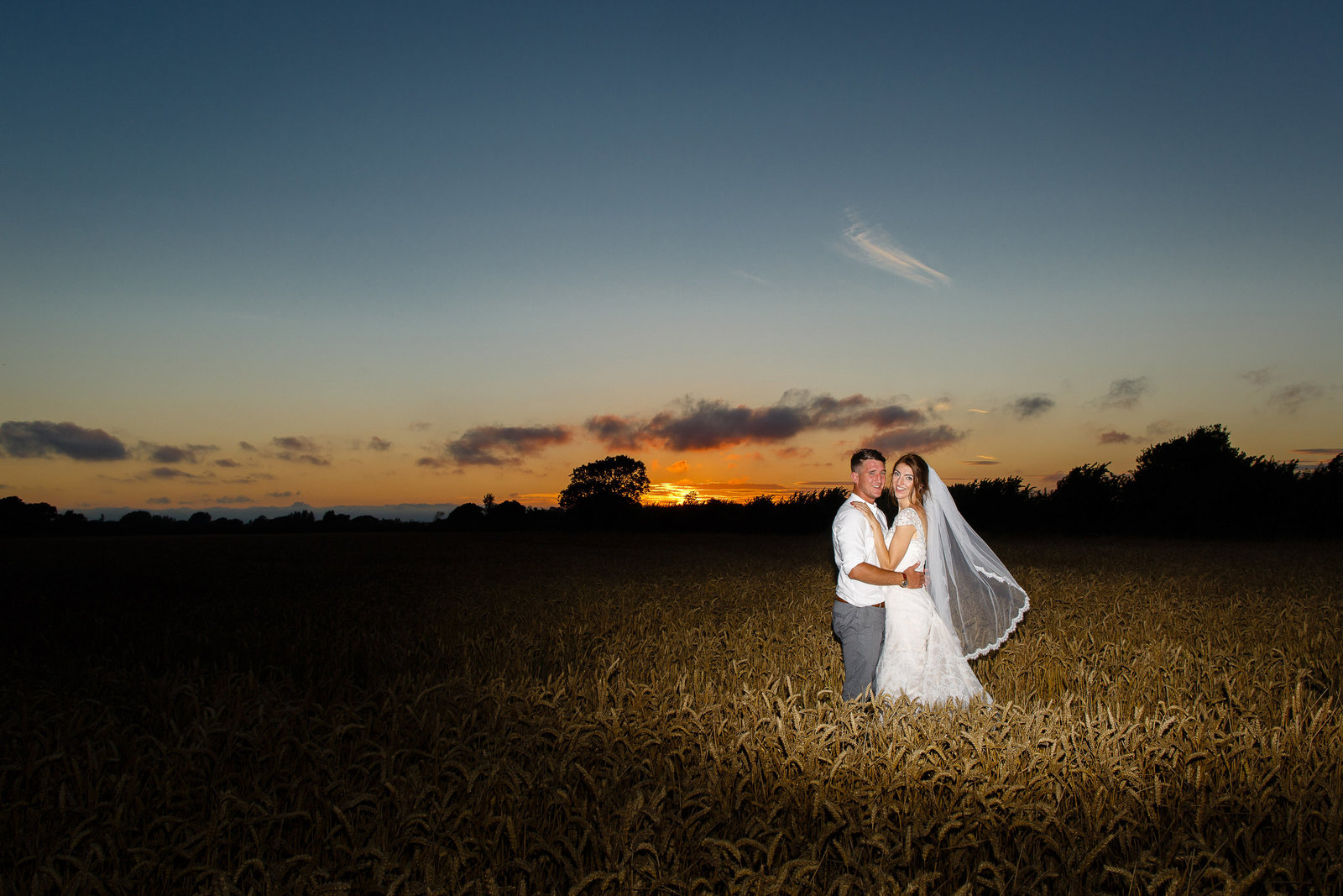 adorlee-181-wedding-photographer-chichester-west-sussex