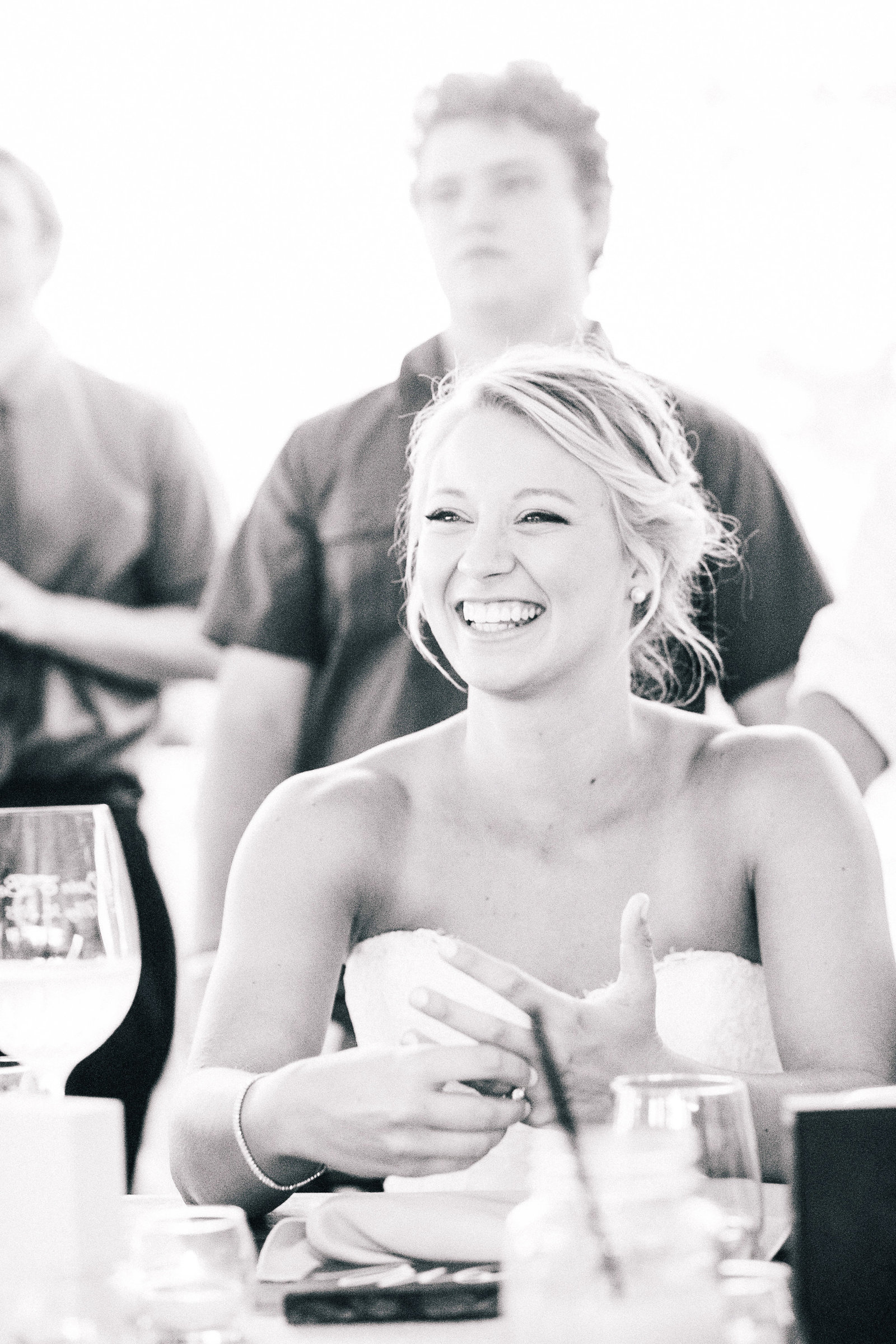 71Devin_Ben_AstridPhotography461Devin_Ben_WeddingIMG_0390