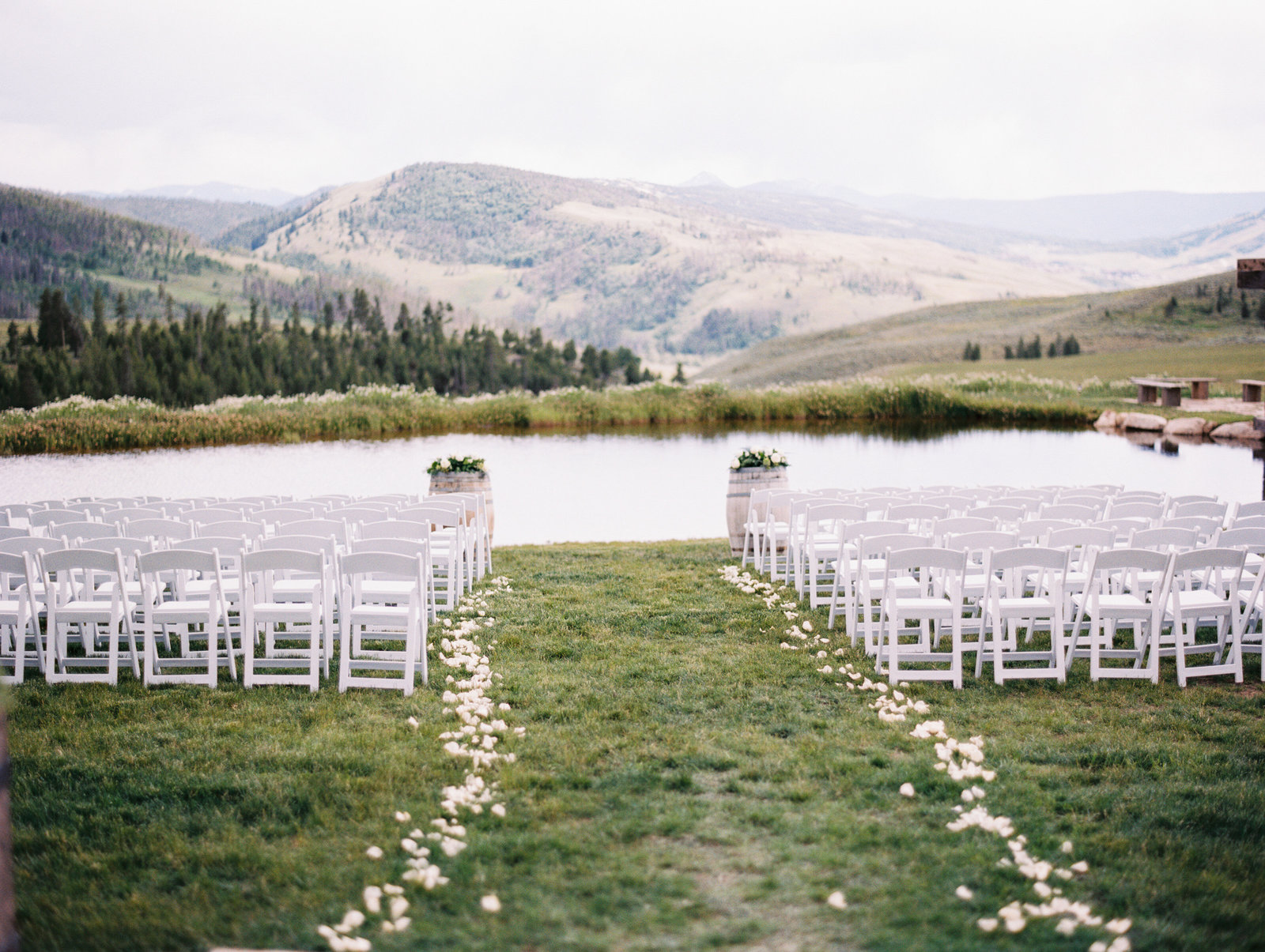 Strawberry creek ranch wedding photographer granby-21