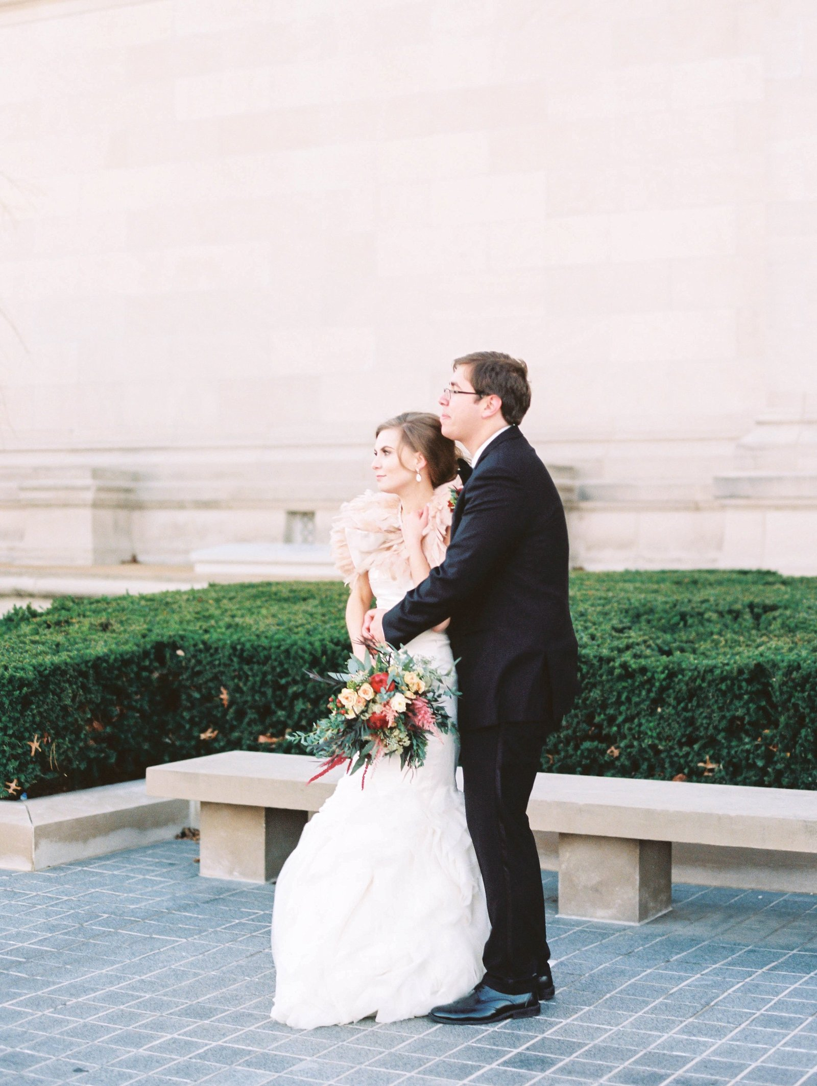 st.louis.wedding.photographer_0295