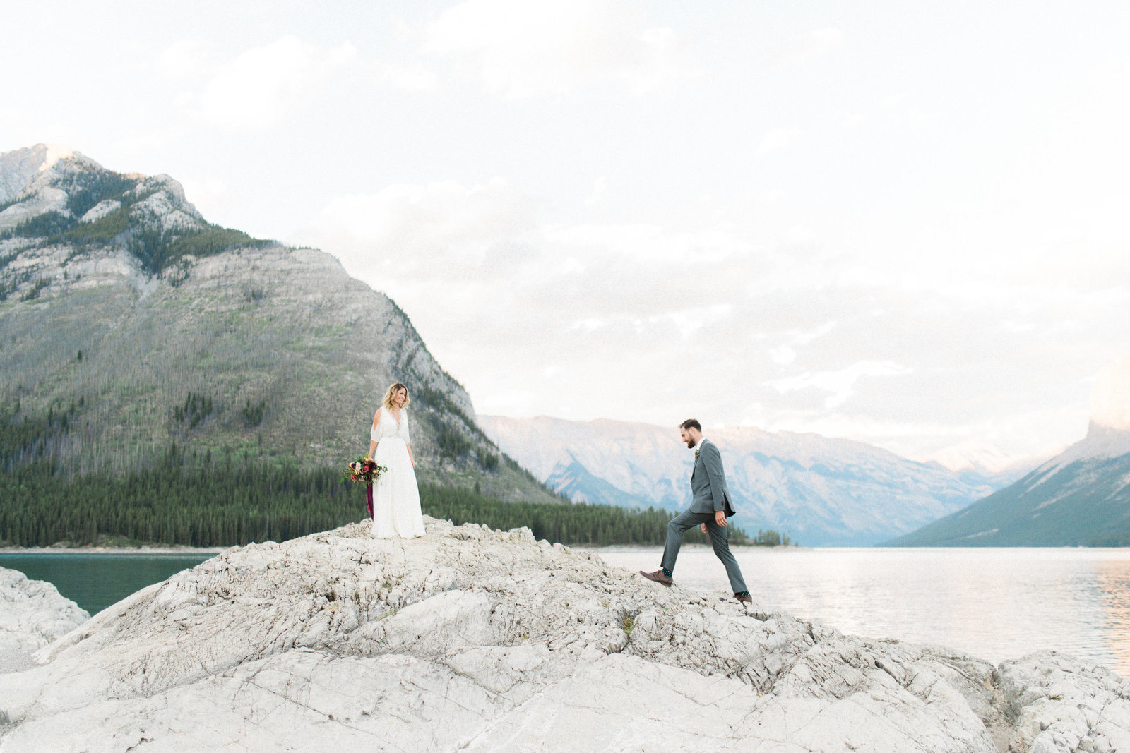 Website Gallery-Elopement Banff-0151