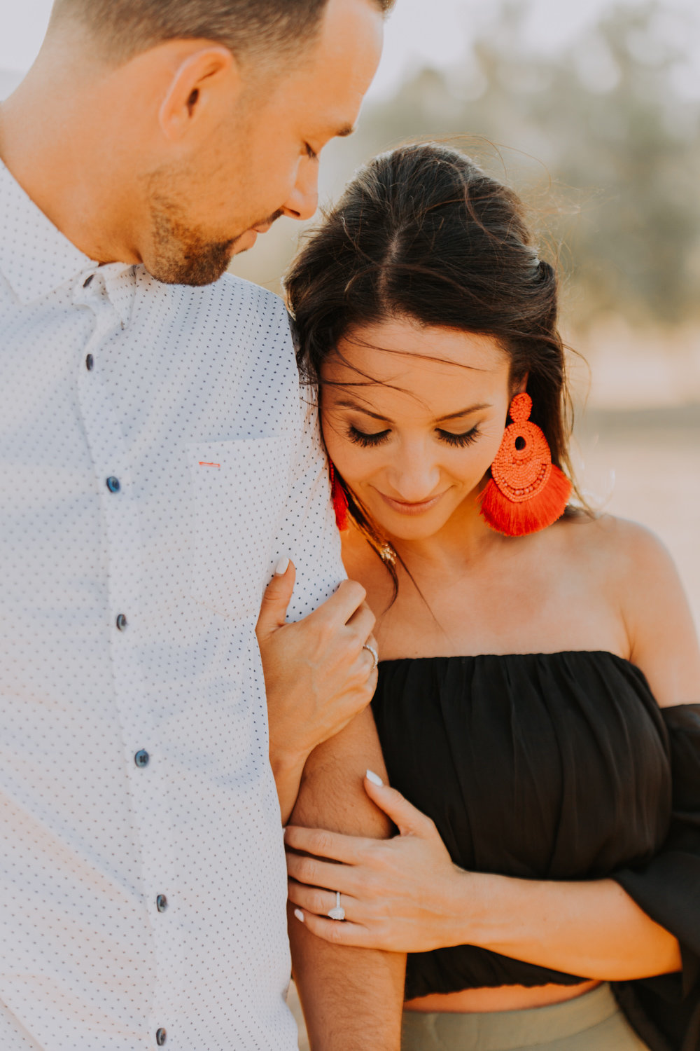 Brianna Broyles_Joshua Tree Wedding Photograher-19