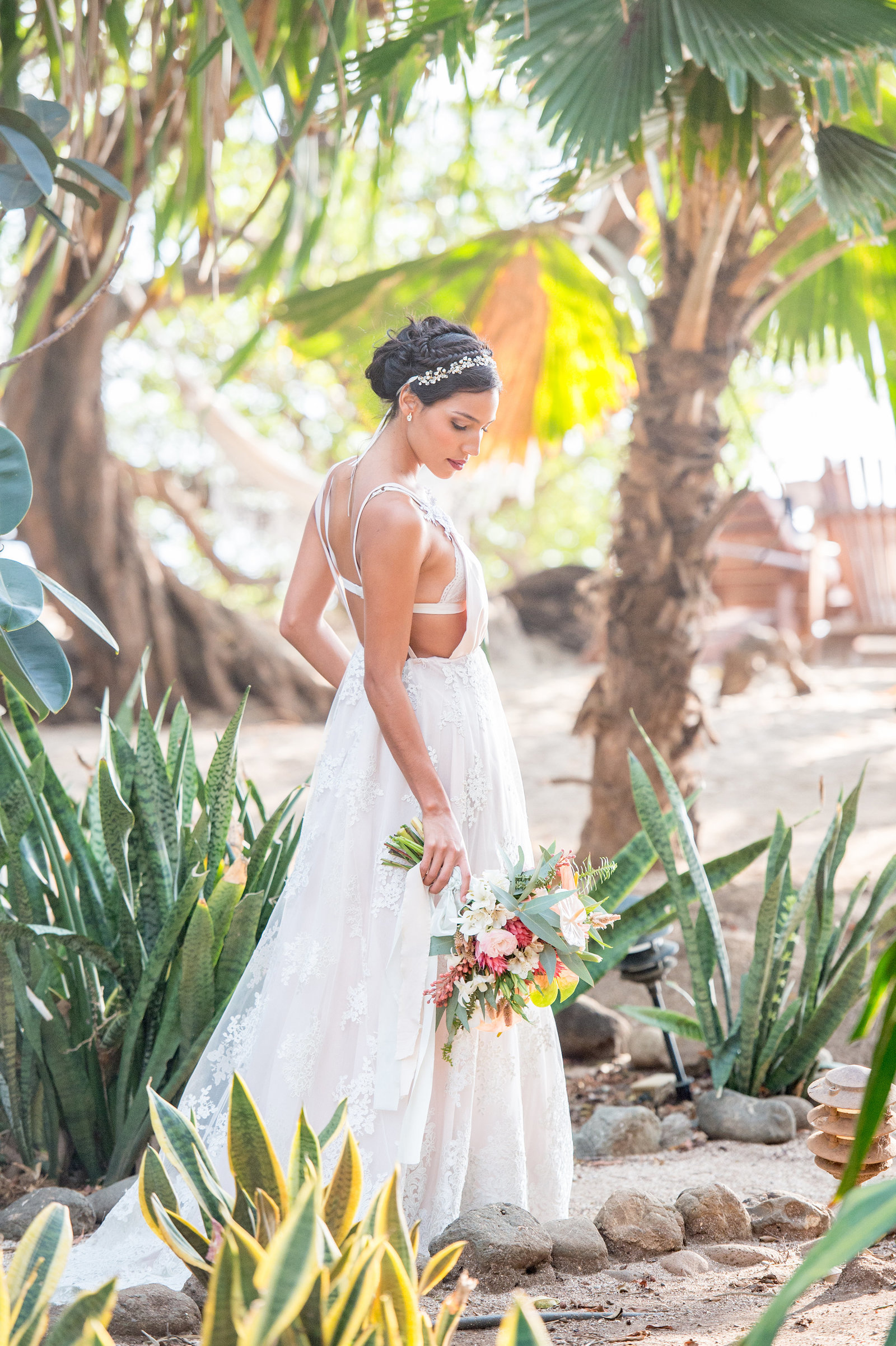 02-Destination Wedding Photography - Costa Rica Wedding Photographers - 15