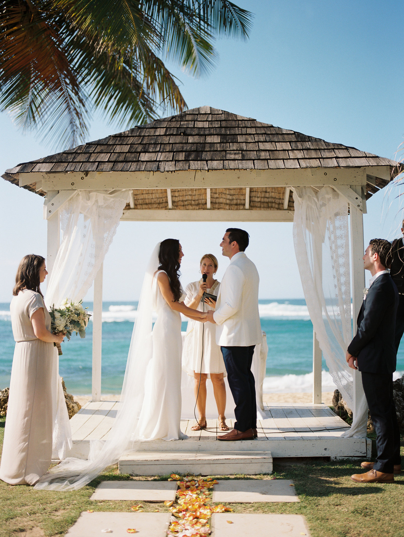 puertoricodestinationwedding - 25