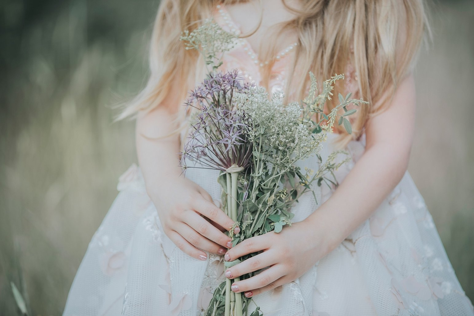 Utah Child Photographer Wish Photography_0009