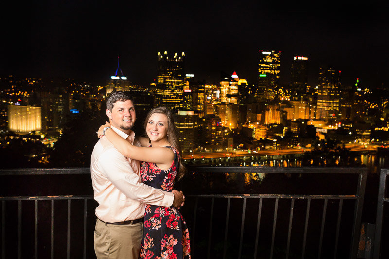 unique-pittsburgh-engagement-photographers (95 of 140)
