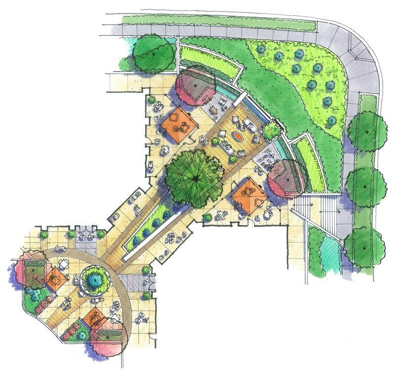 Del-Sur-Town-Center-plan-enlgt-AB-web