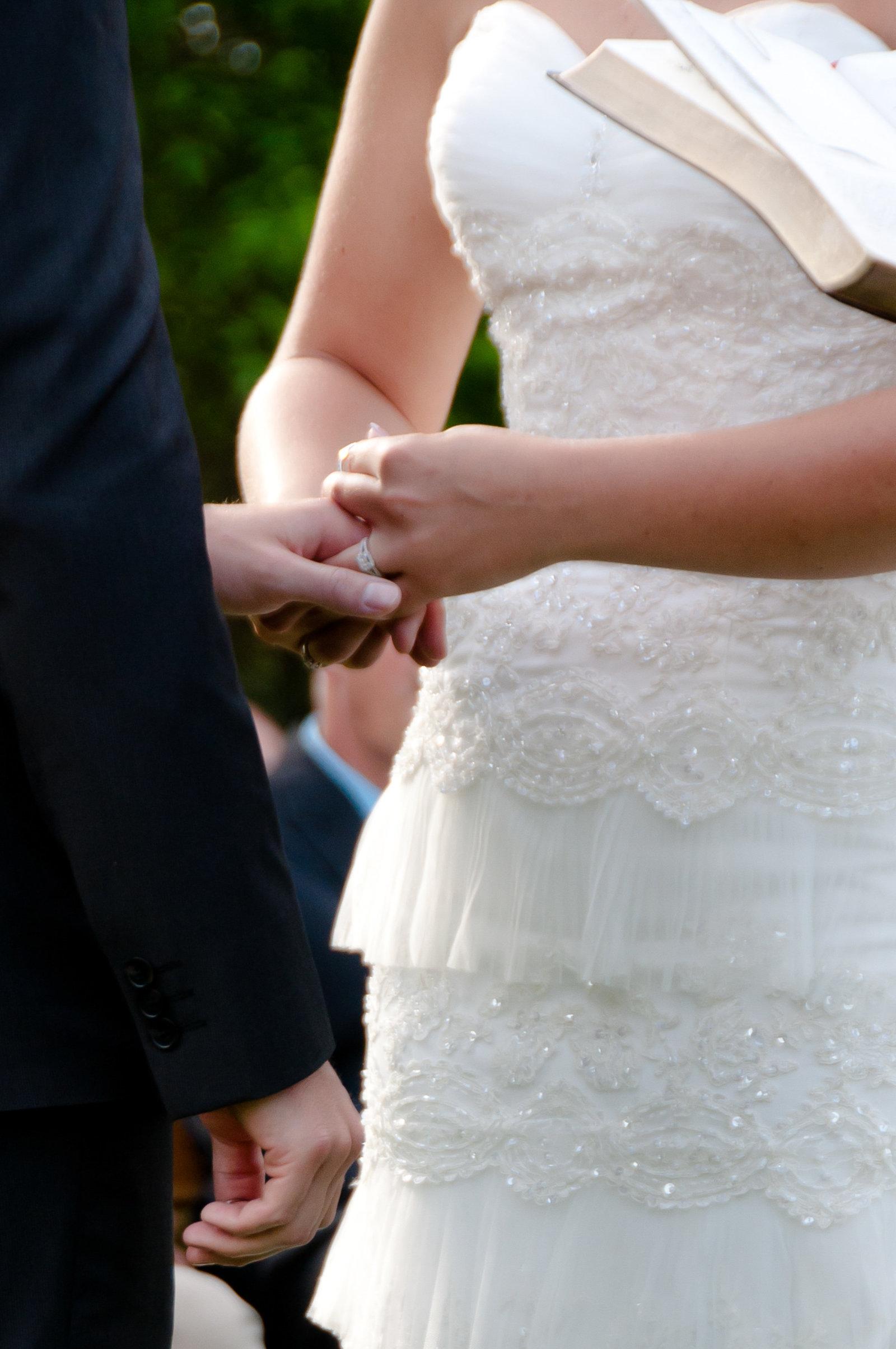 Ceremonies-118