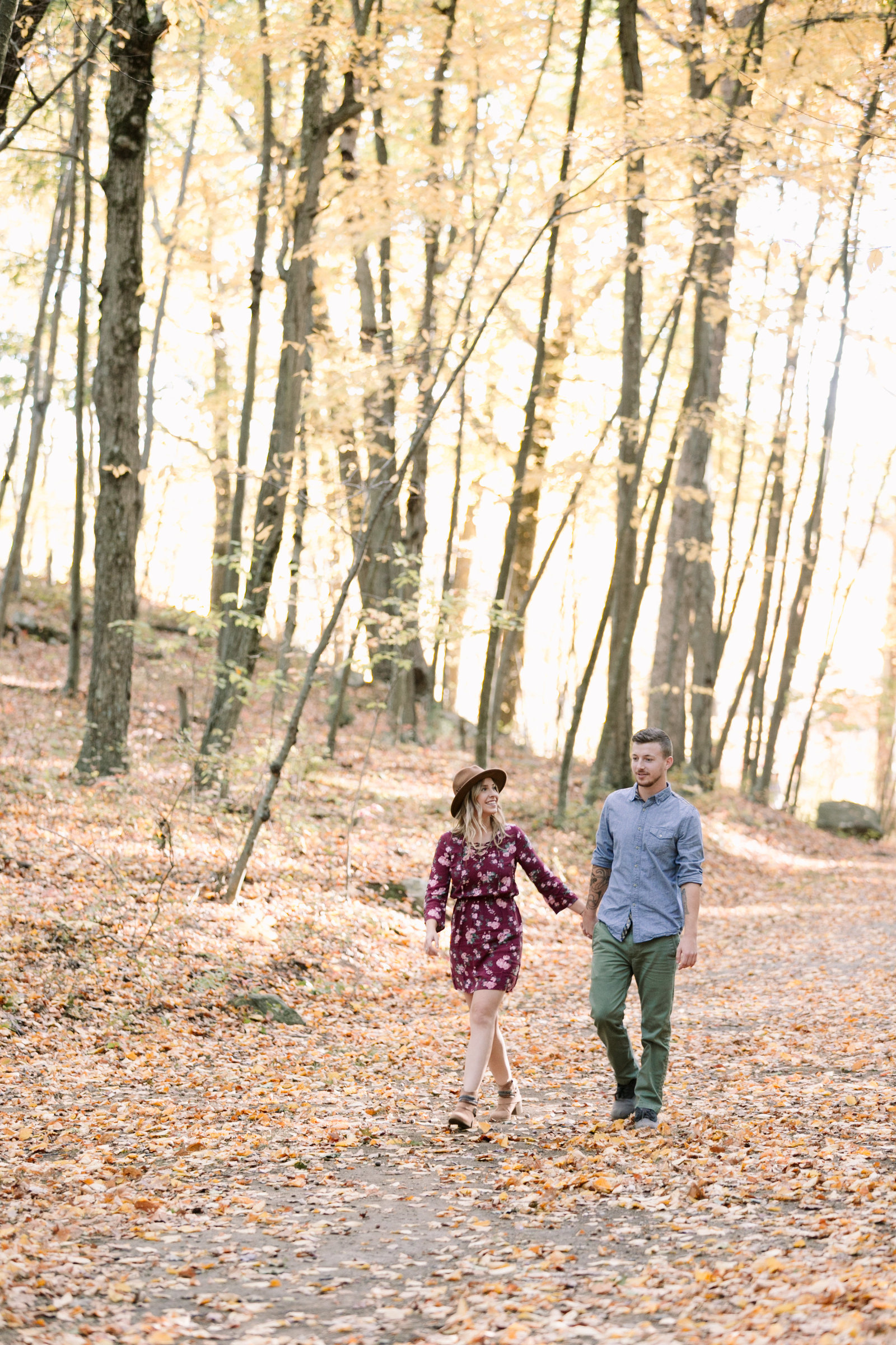 lincoln-woods-engagement-photography-rhodeisland0116