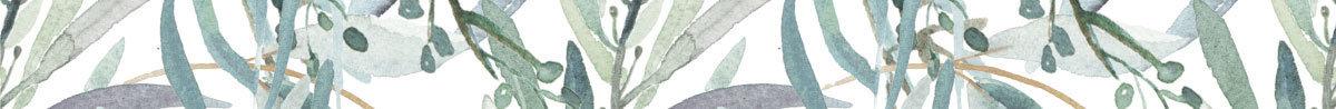 sub-navigation-leaf-print